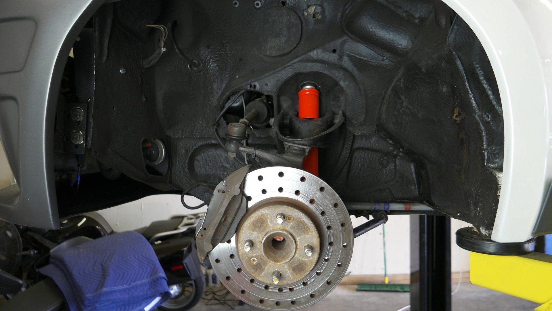 1985_Renault_R5_Turbo_2_rotary-0007