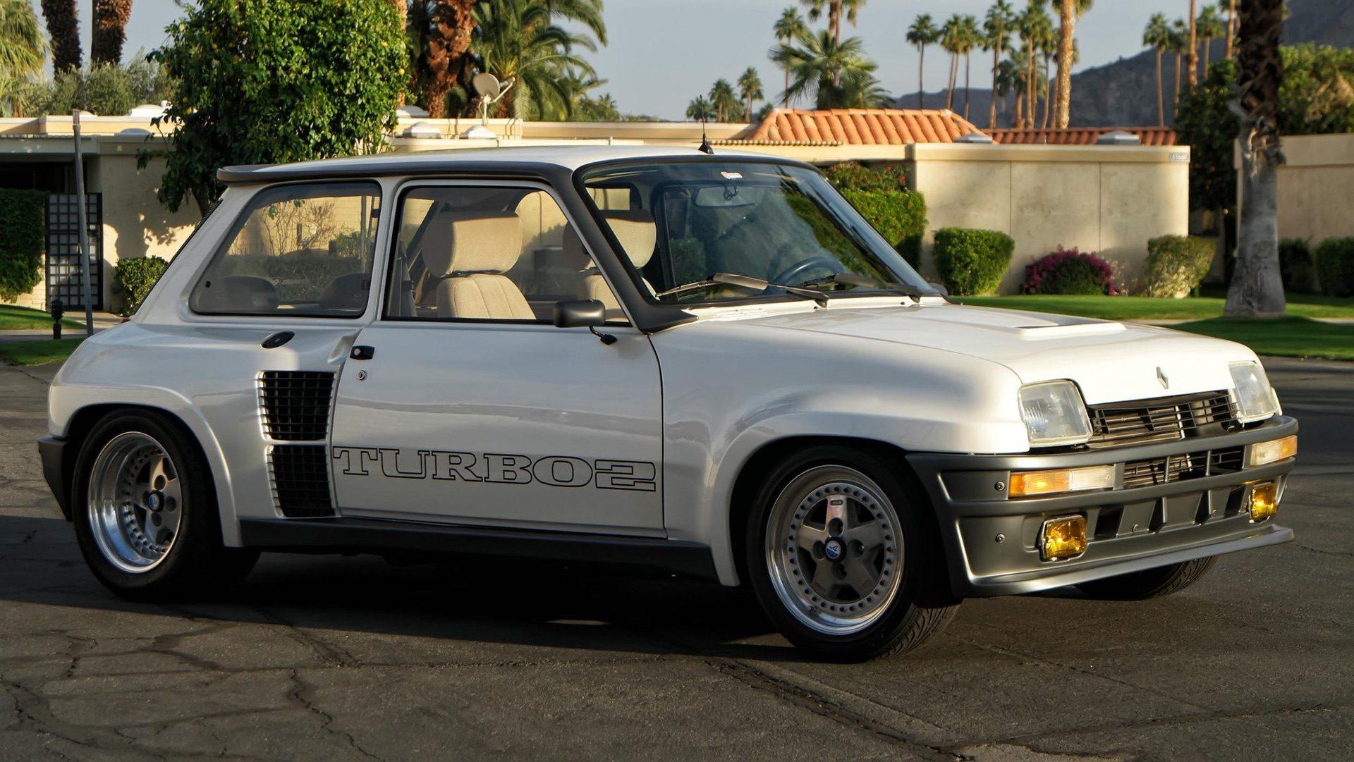 1985_Renault_R5_Turbo_2_rotary-0008