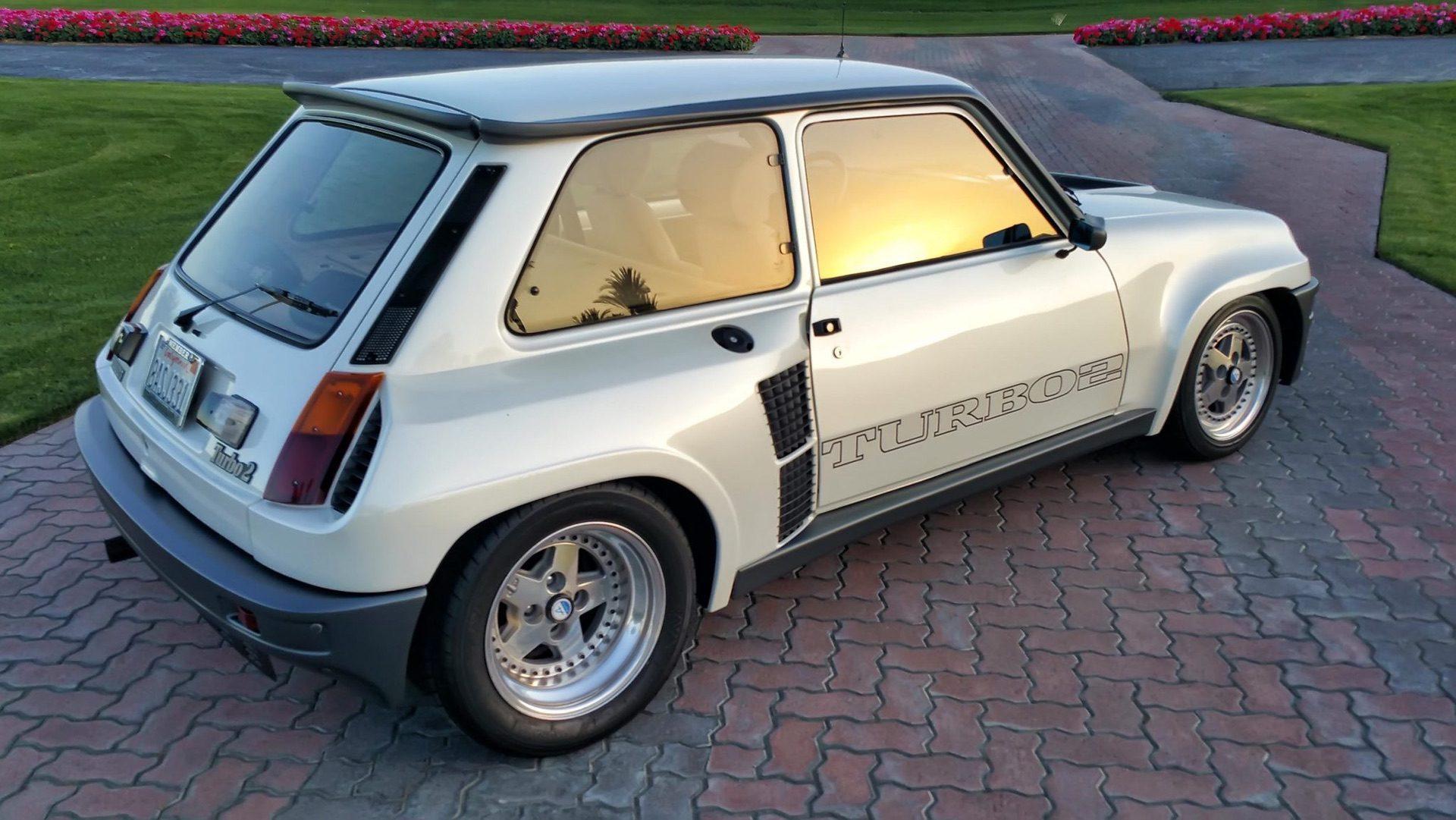 1985_Renault_R5_Turbo_2_rotary-0019