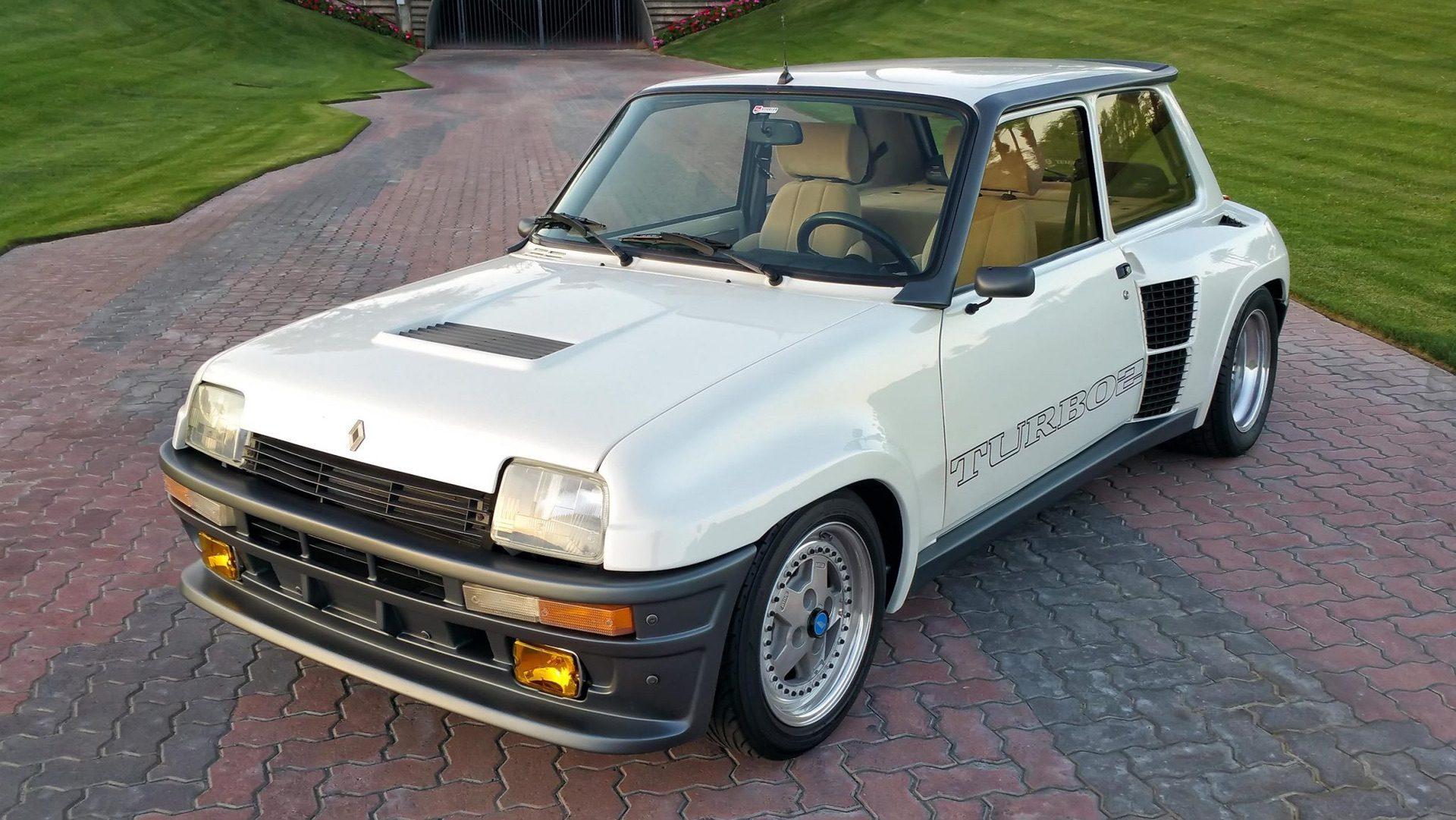 1985_Renault_R5_Turbo_2_rotary-0021
