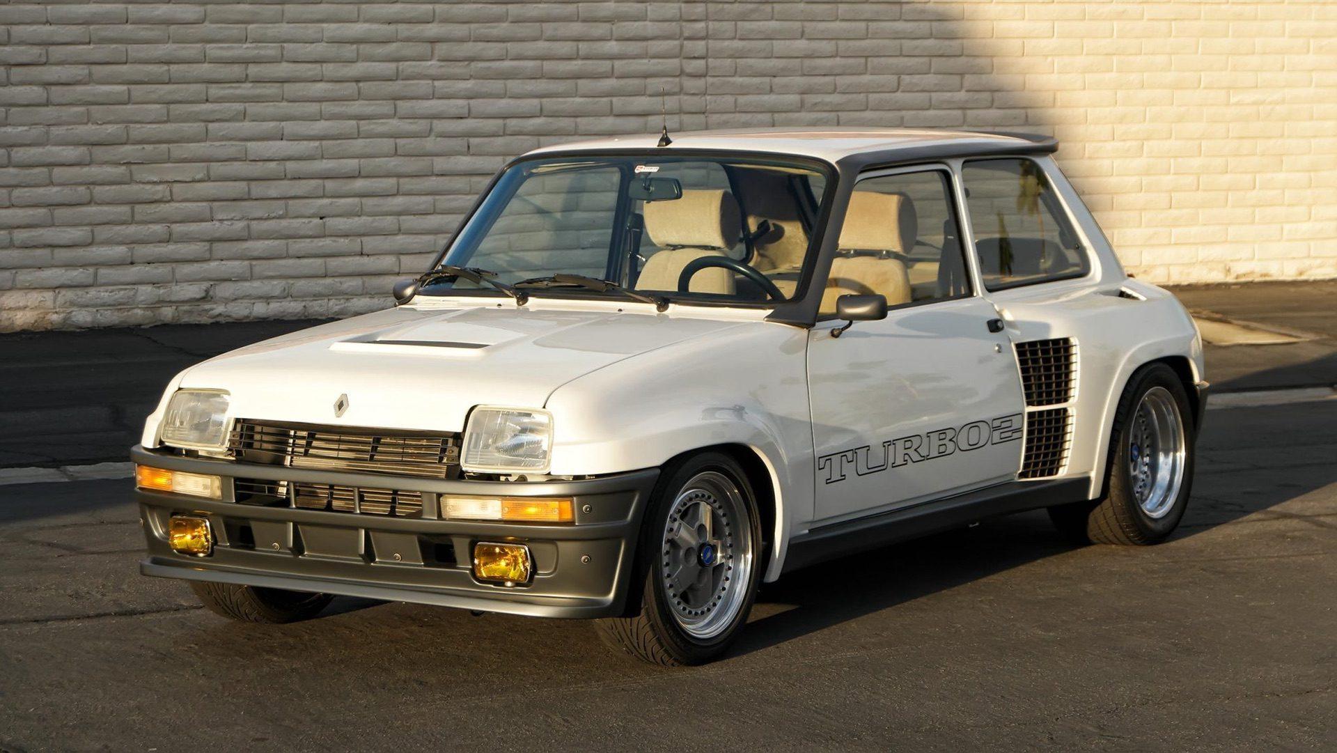 1985_Renault_R5_Turbo_2_rotary-0024