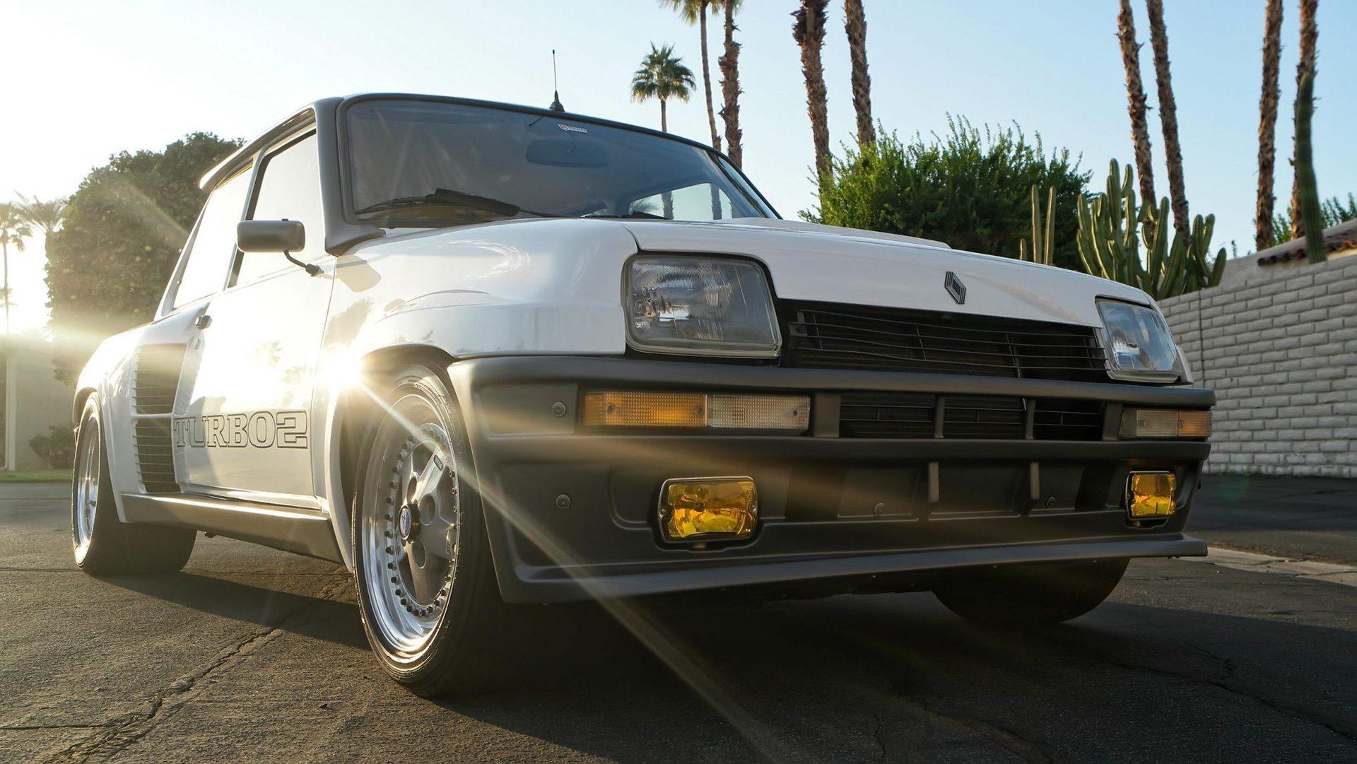 1985_Renault_R5_Turbo_2_rotary-0026