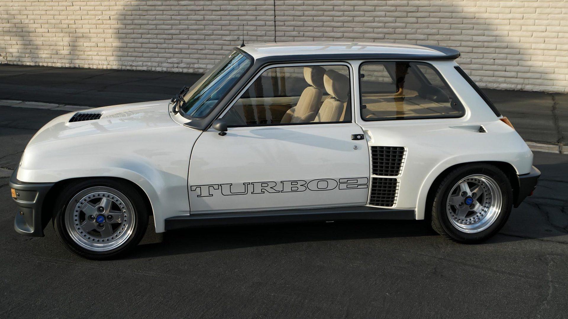 1985_Renault_R5_Turbo_2_rotary-0027