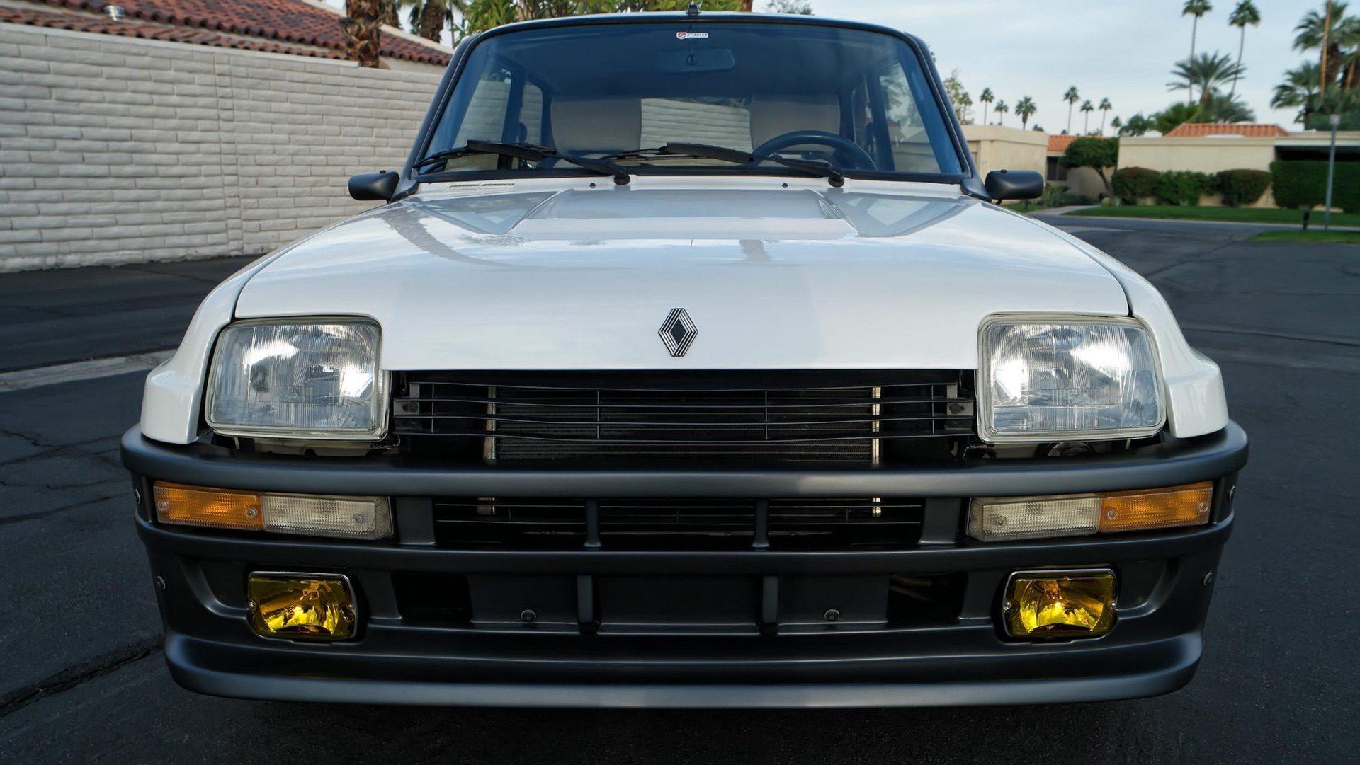 1985_Renault_R5_Turbo_2_rotary-0028