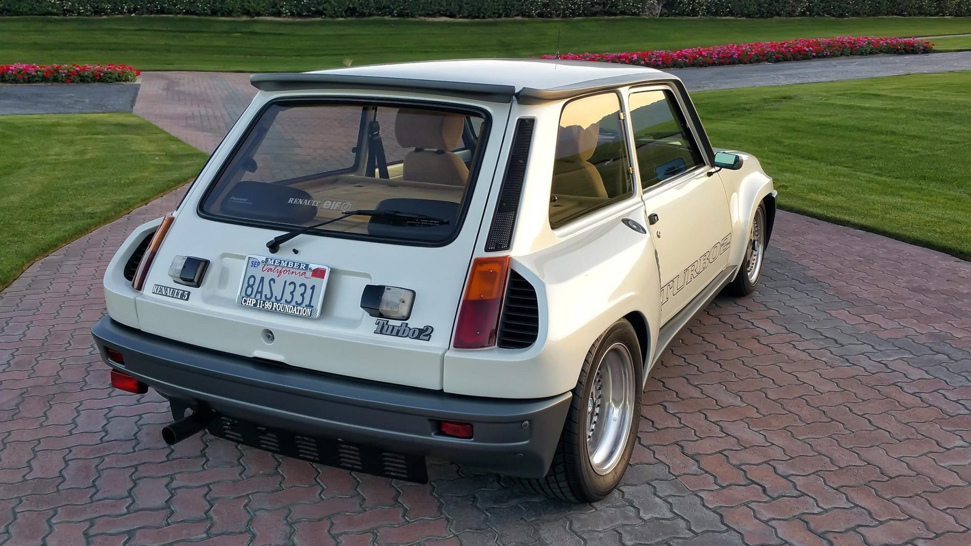 1985_Renault_R5_Turbo_2_rotary-0030
