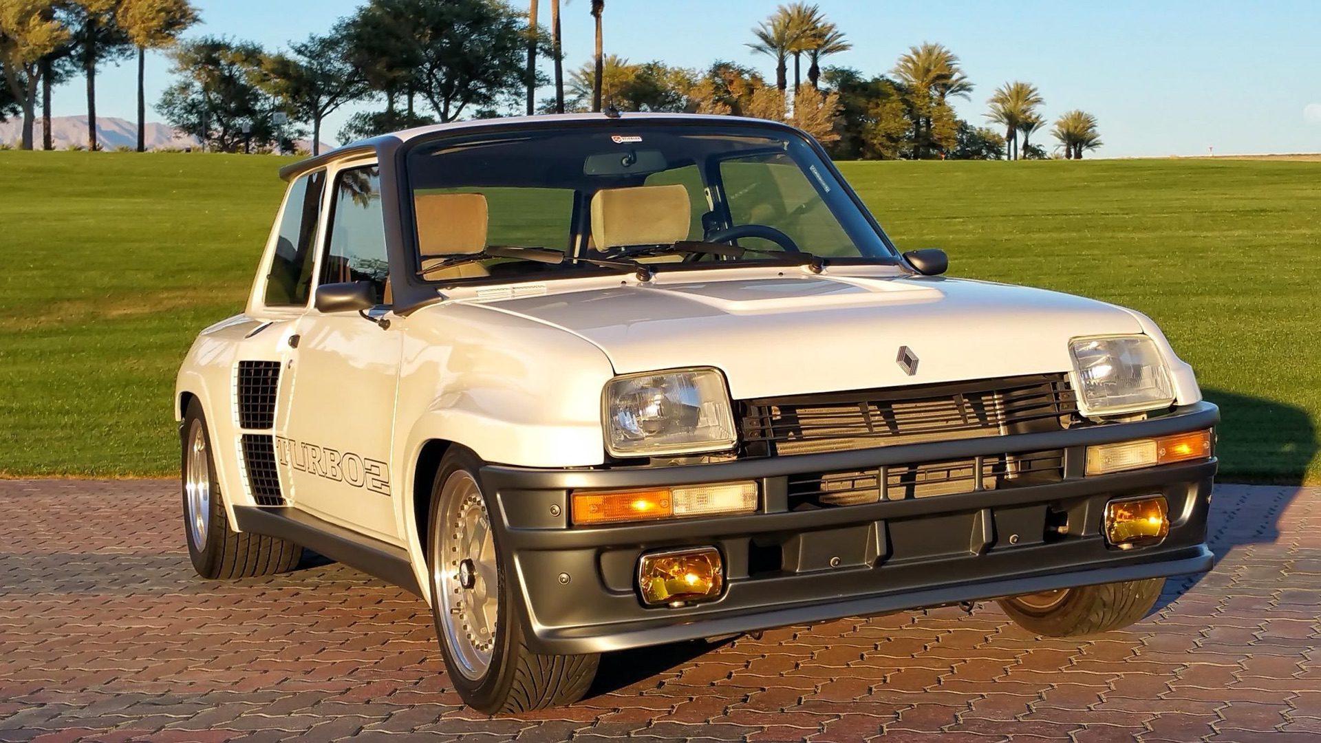 1985_Renault_R5_Turbo_2_rotary-0033