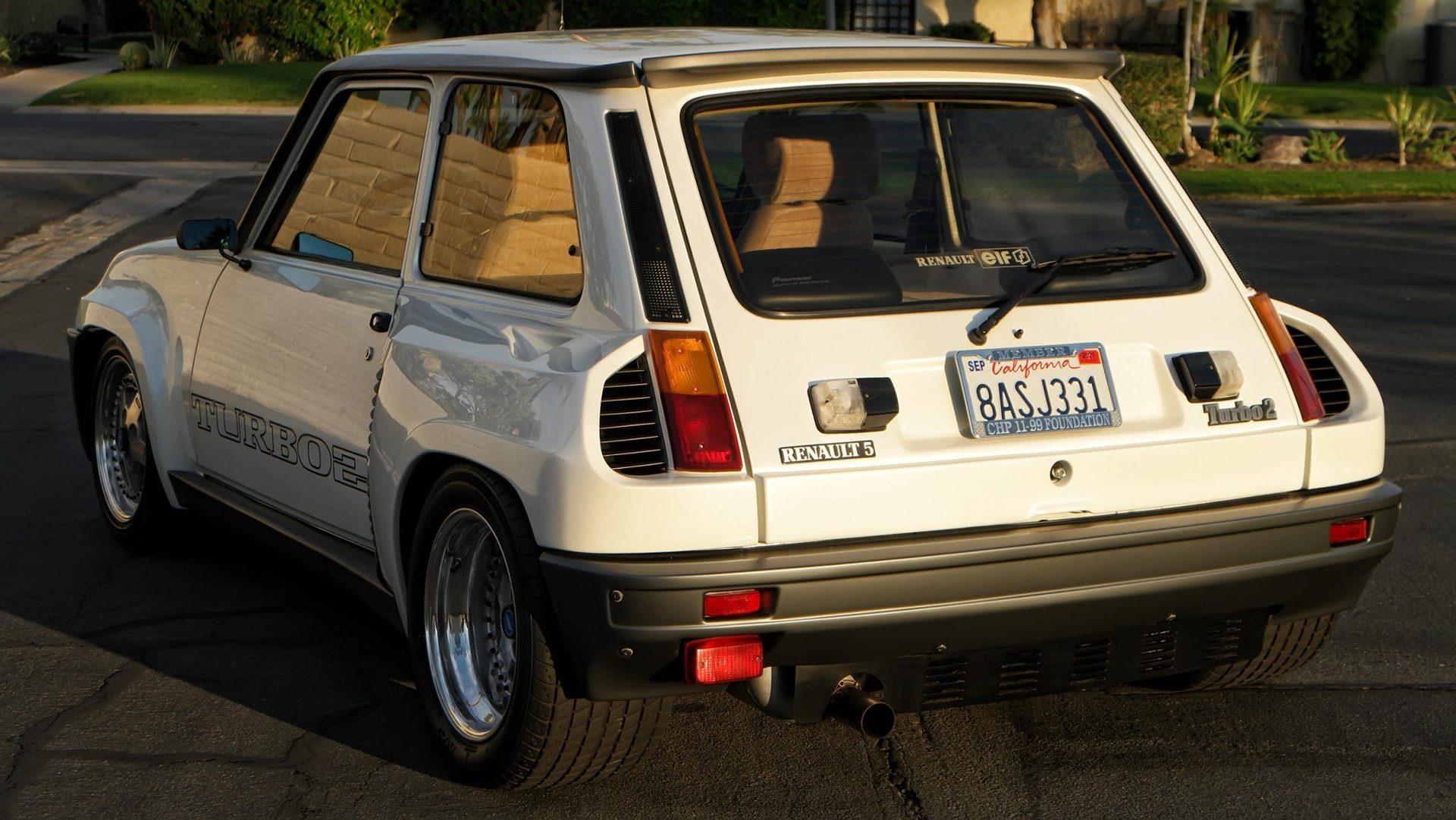 1985_Renault_R5_Turbo_2_rotary-0035