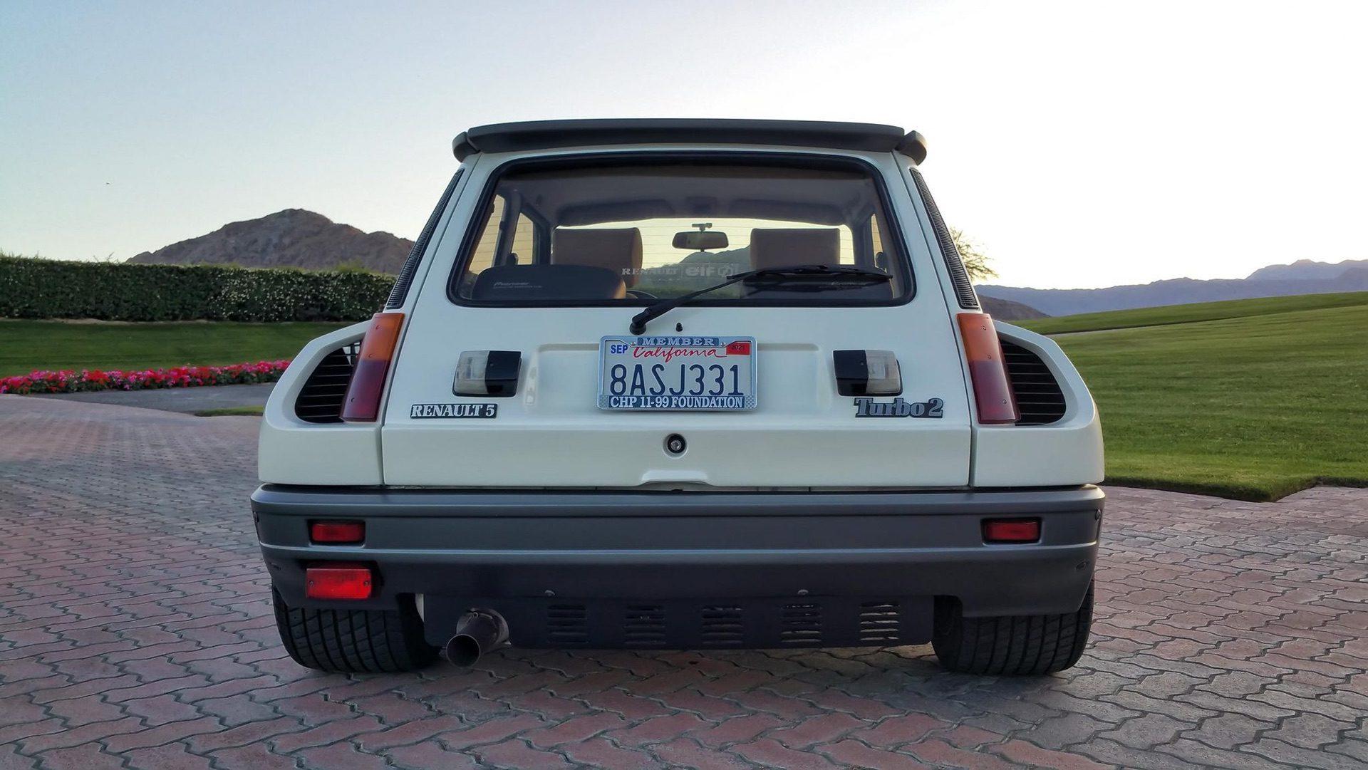 1985_Renault_R5_Turbo_2_rotary-0037