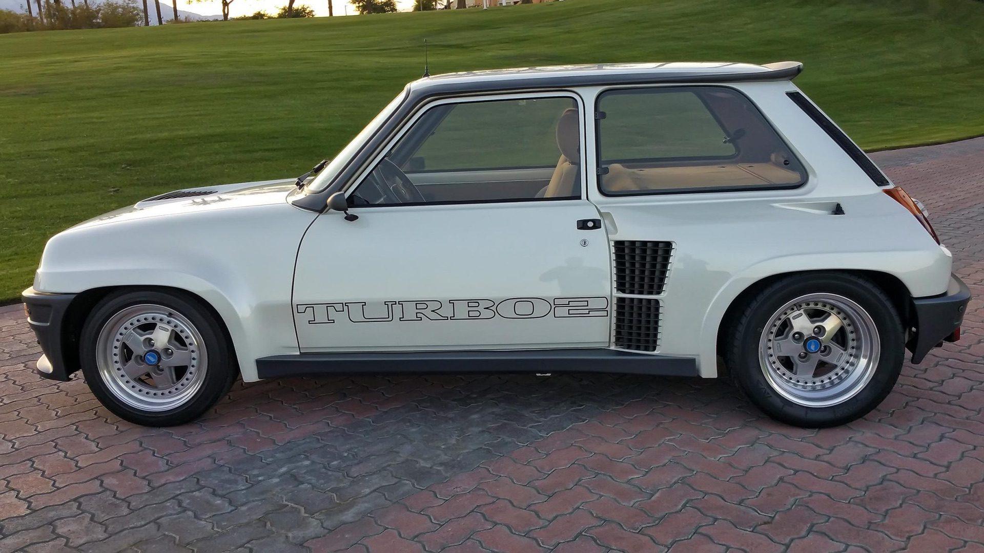 1985_Renault_R5_Turbo_2_rotary-0038