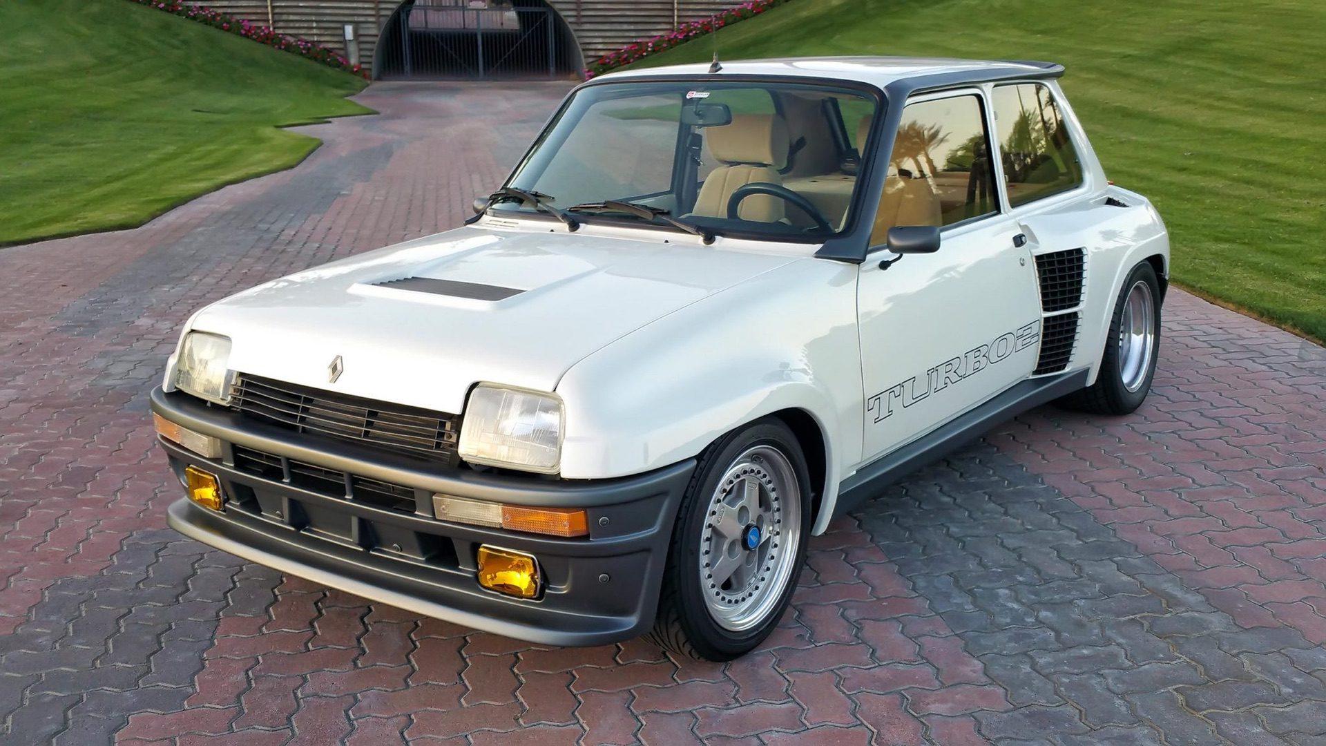 1985_Renault_R5_Turbo_2_rotary-0039