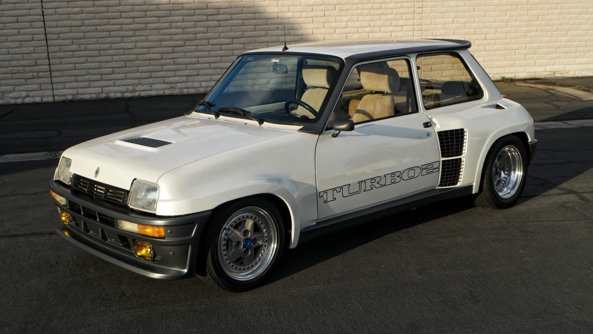 1985_Renault_R5_Turbo_2_rotary-0042