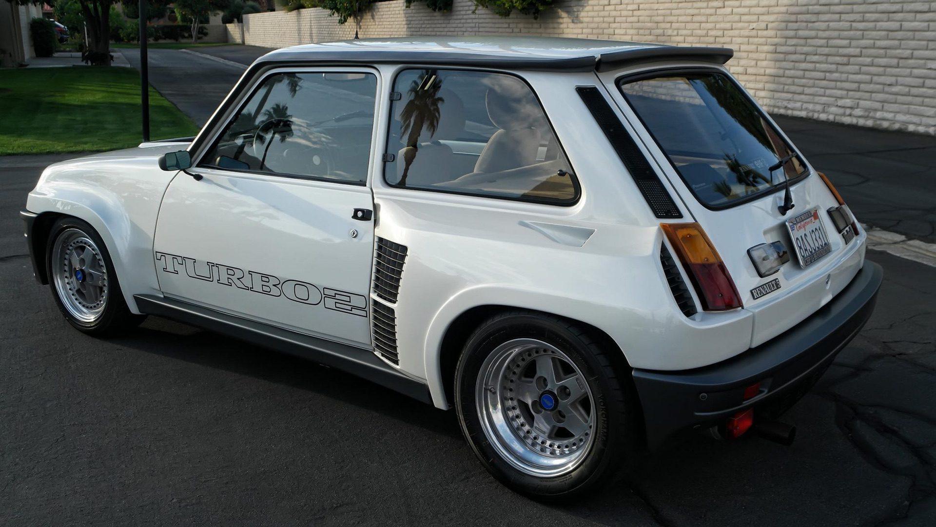 1985_Renault_R5_Turbo_2_rotary-0049