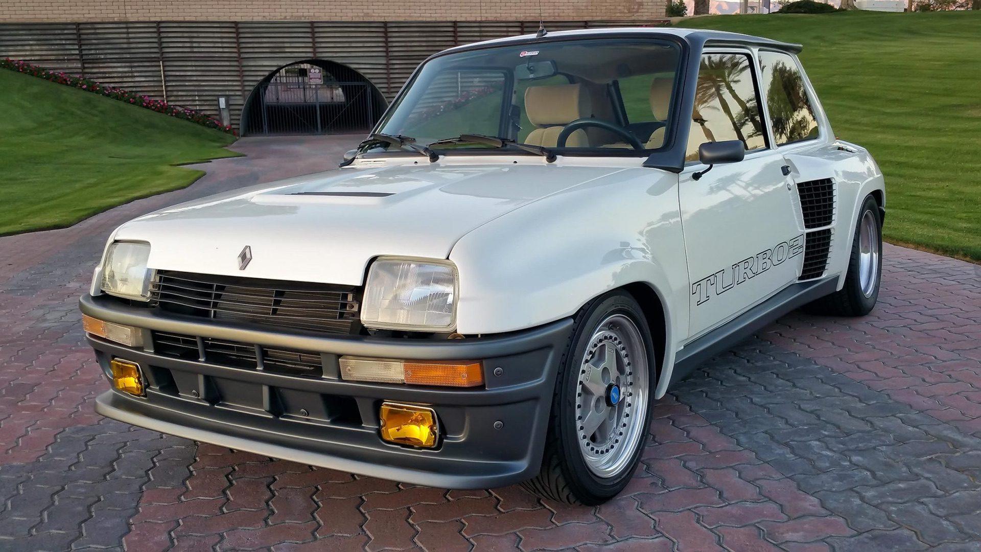 1985_Renault_R5_Turbo_2_rotary-0050