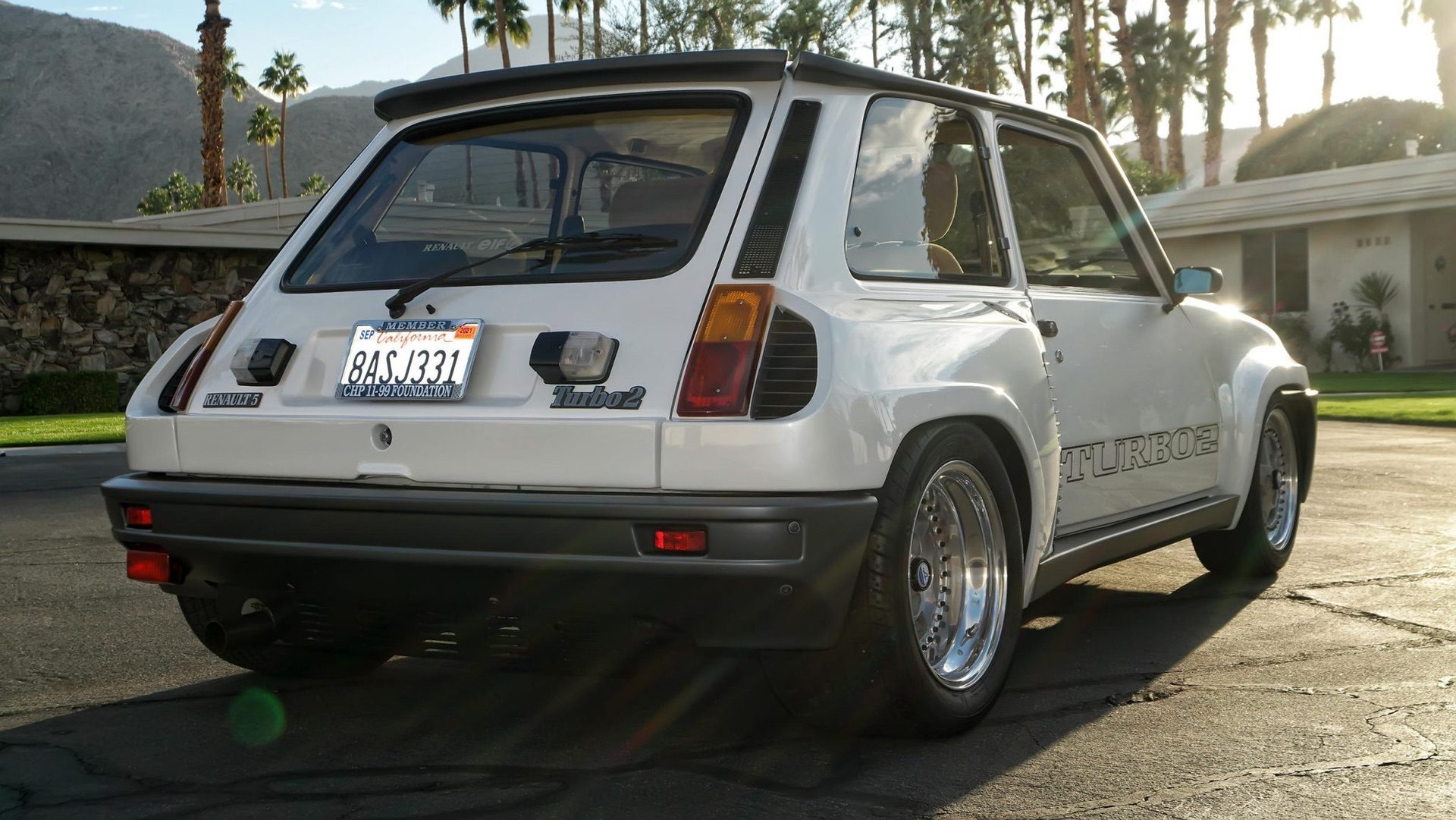 1985_Renault_R5_Turbo_2_rotary-0057
