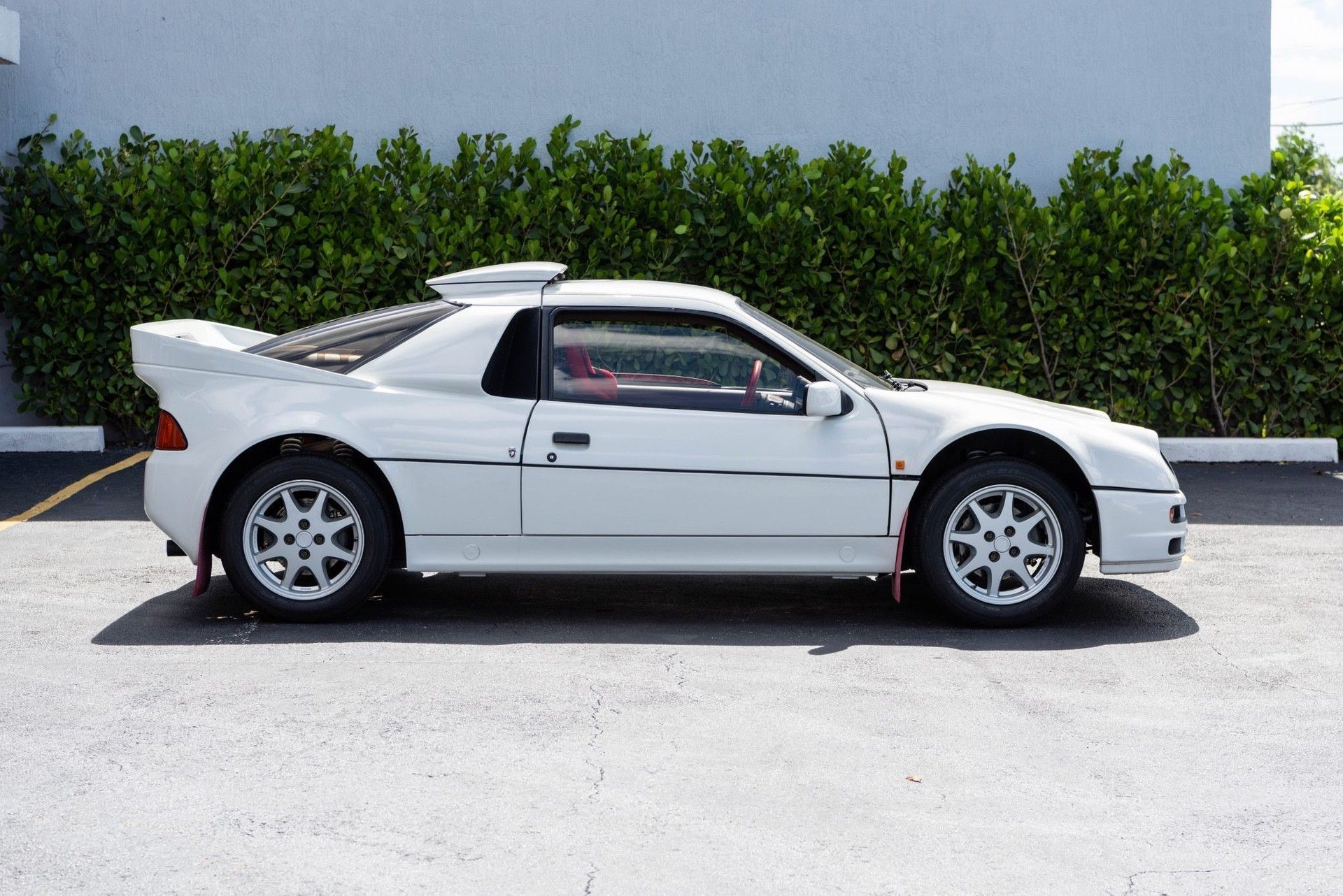 1986_Ford_RS200_sale-0006