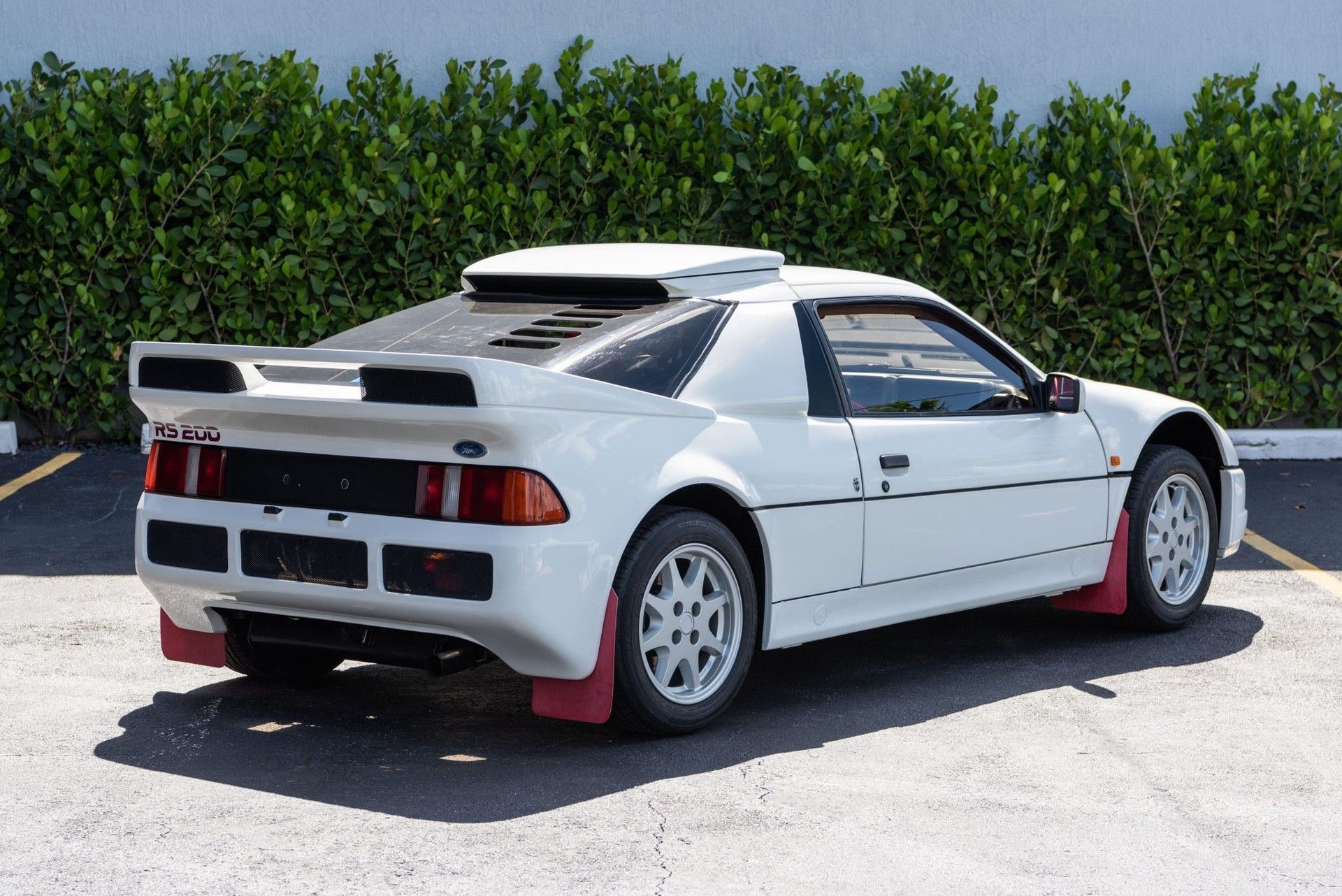 1986_Ford_RS200_sale-0007