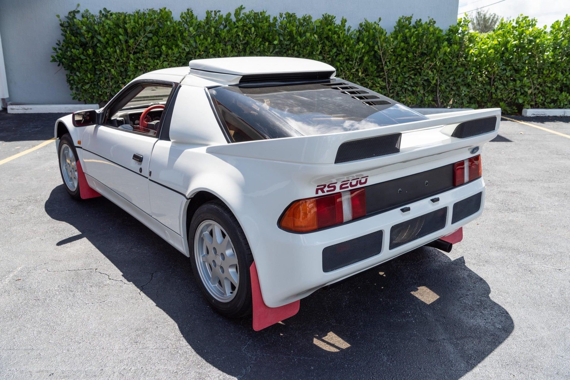 1986_Ford_RS200_sale-0009