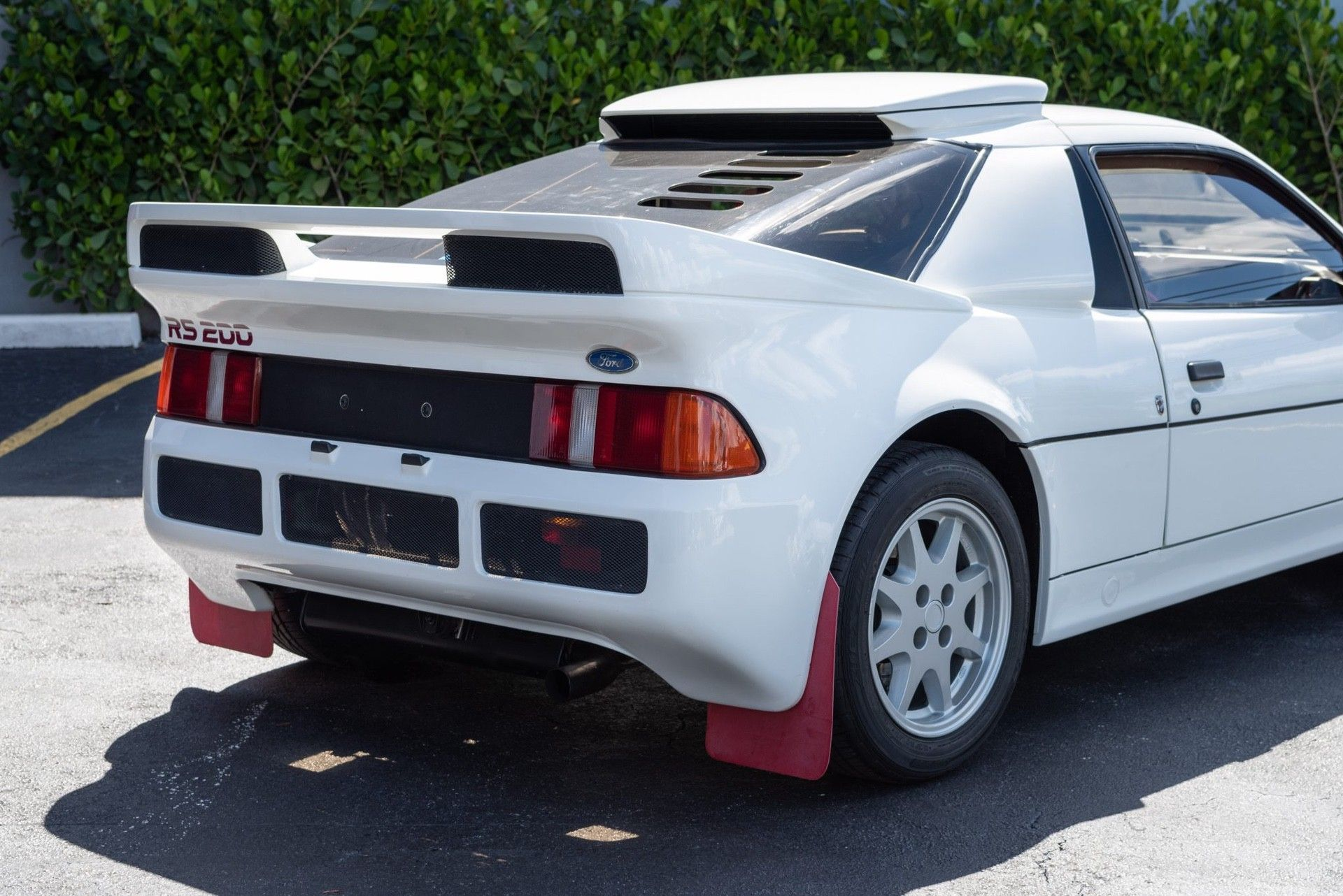 1986_Ford_RS200_sale-0011