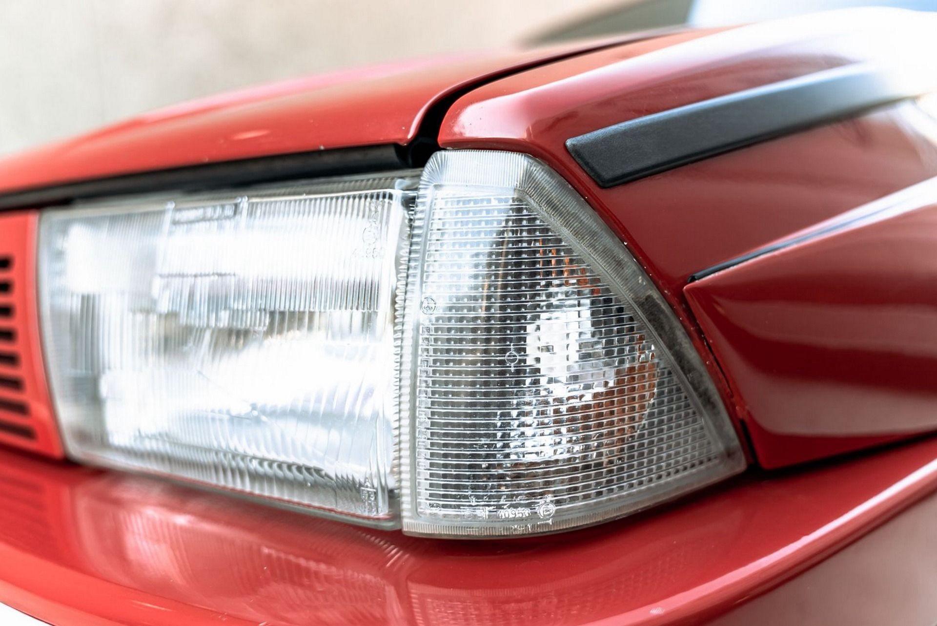 1987_Alfa_Romeo_75_Turbo_Evoluzione_sale-0001