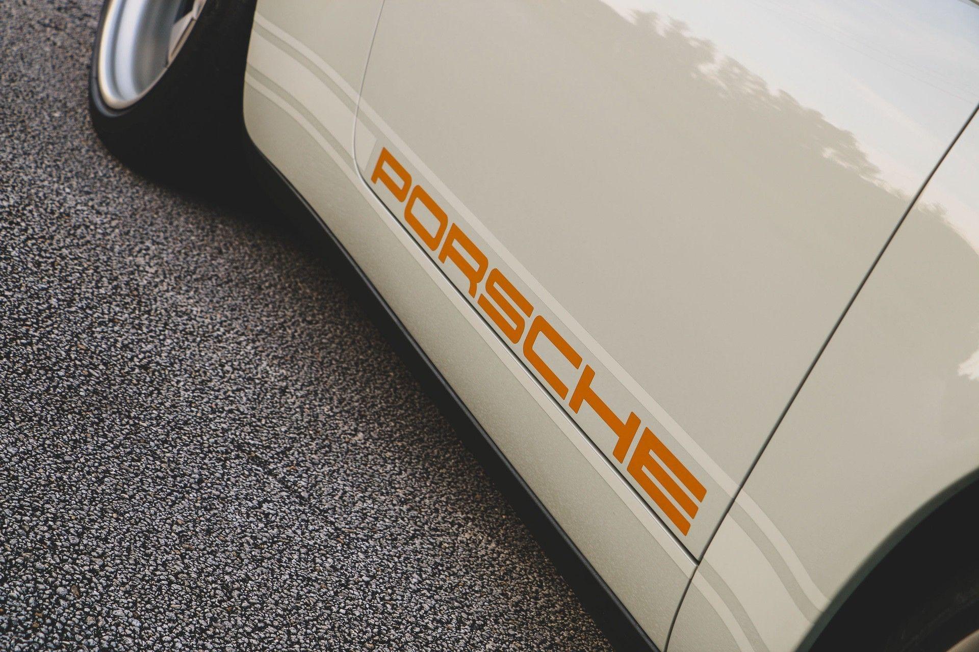 1989_Porsche_911_Reimagined_by_Singer-0005