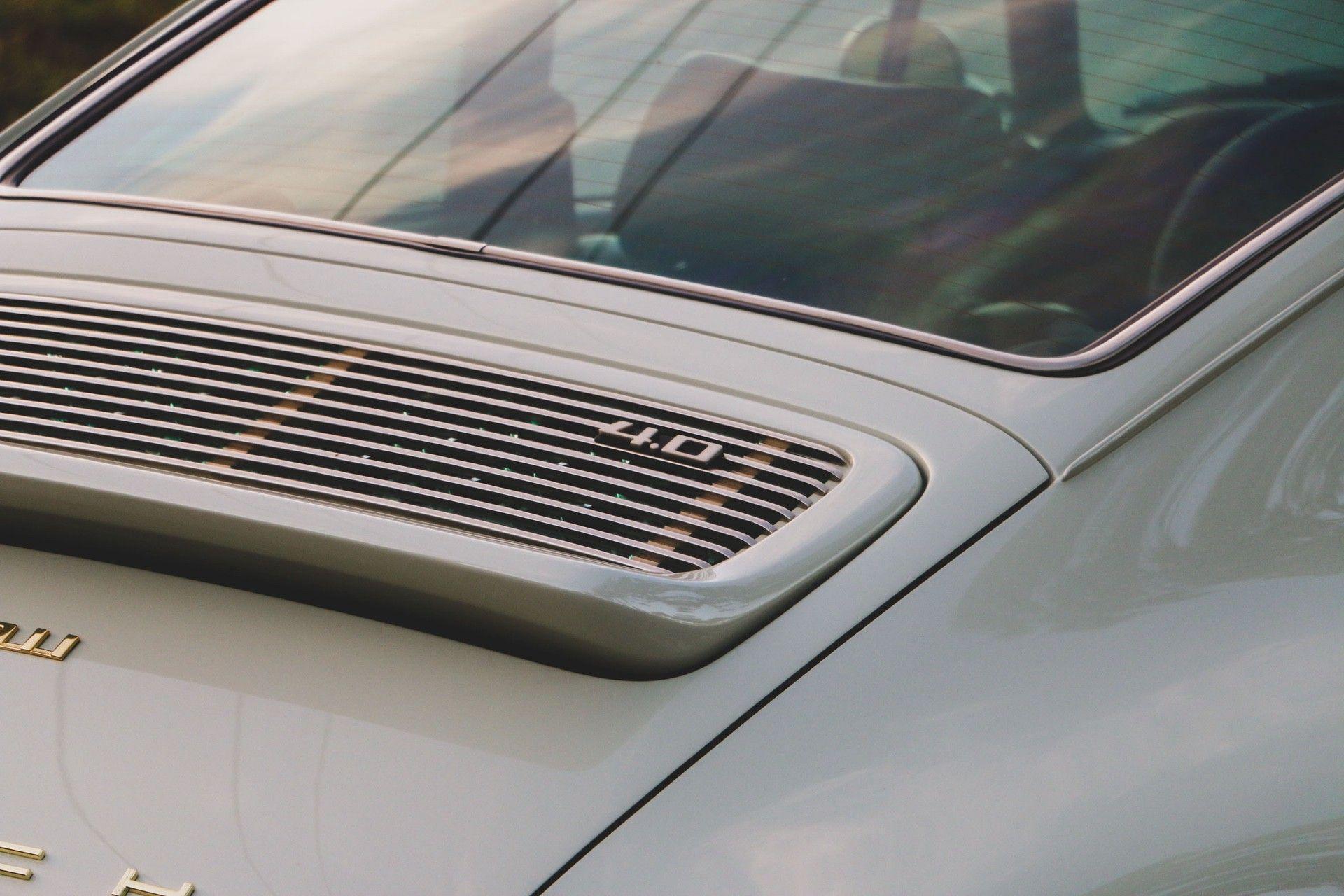 1989_Porsche_911_Reimagined_by_Singer-0007