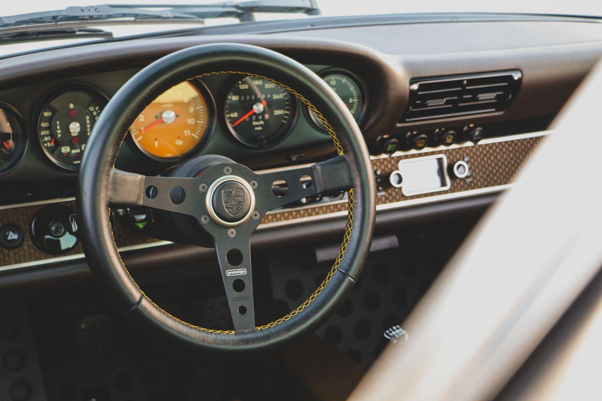 1989_Porsche_911_Reimagined_by_Singer-0022