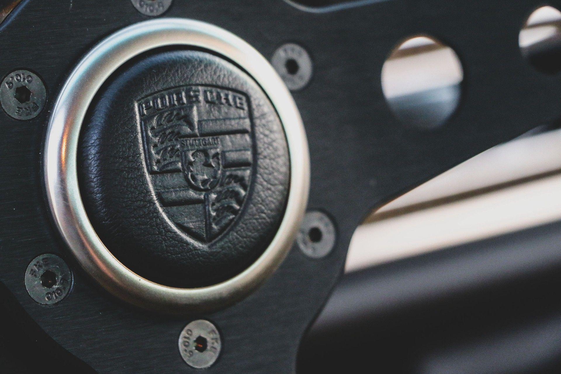 1989_Porsche_911_Reimagined_by_Singer-0041