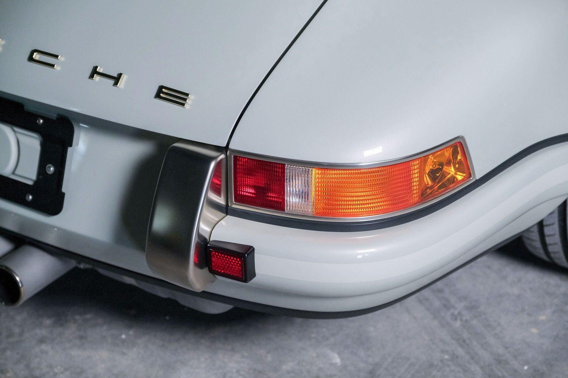 1989_Porsche_911_Reimagined_by_Singer-0060