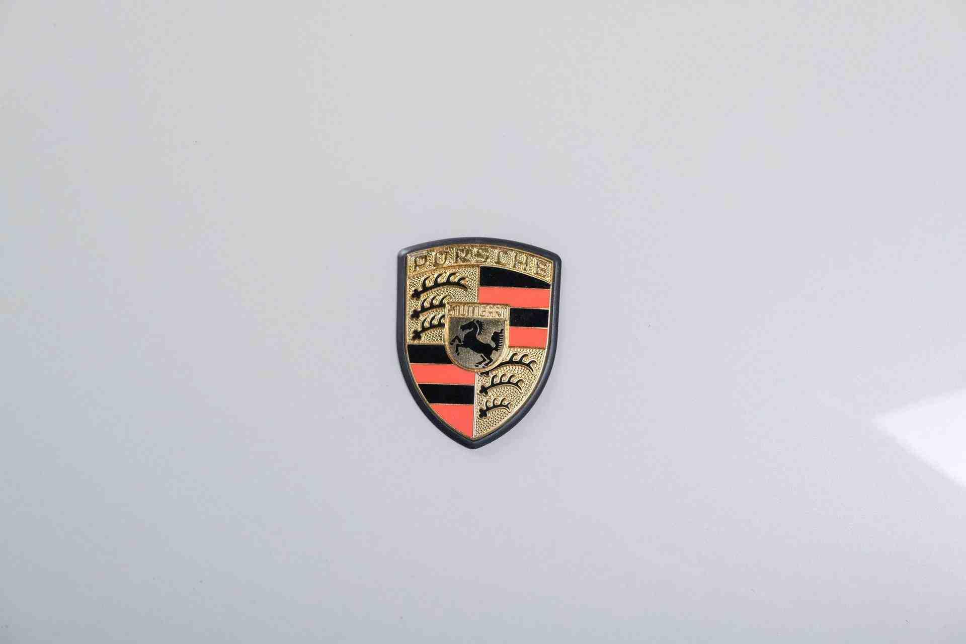 1989_Porsche_911_Reimagined_by_Singer-0073