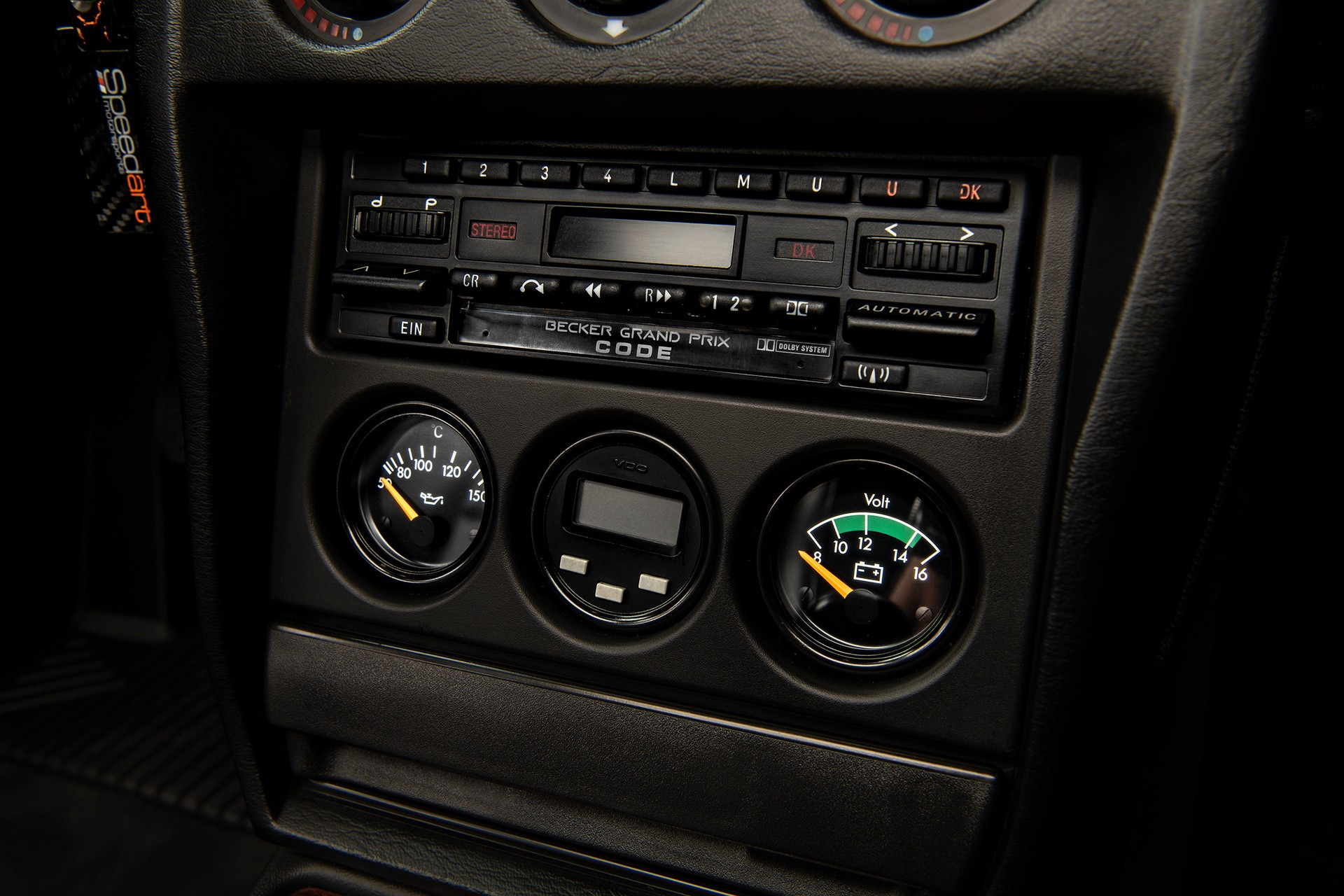 1990_Mercedes_Benz_190E_25-16_Evolution_II_sales_0022