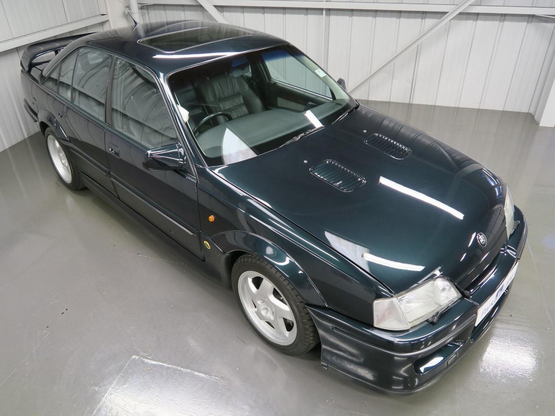 1991-Lotus-Carlton-12