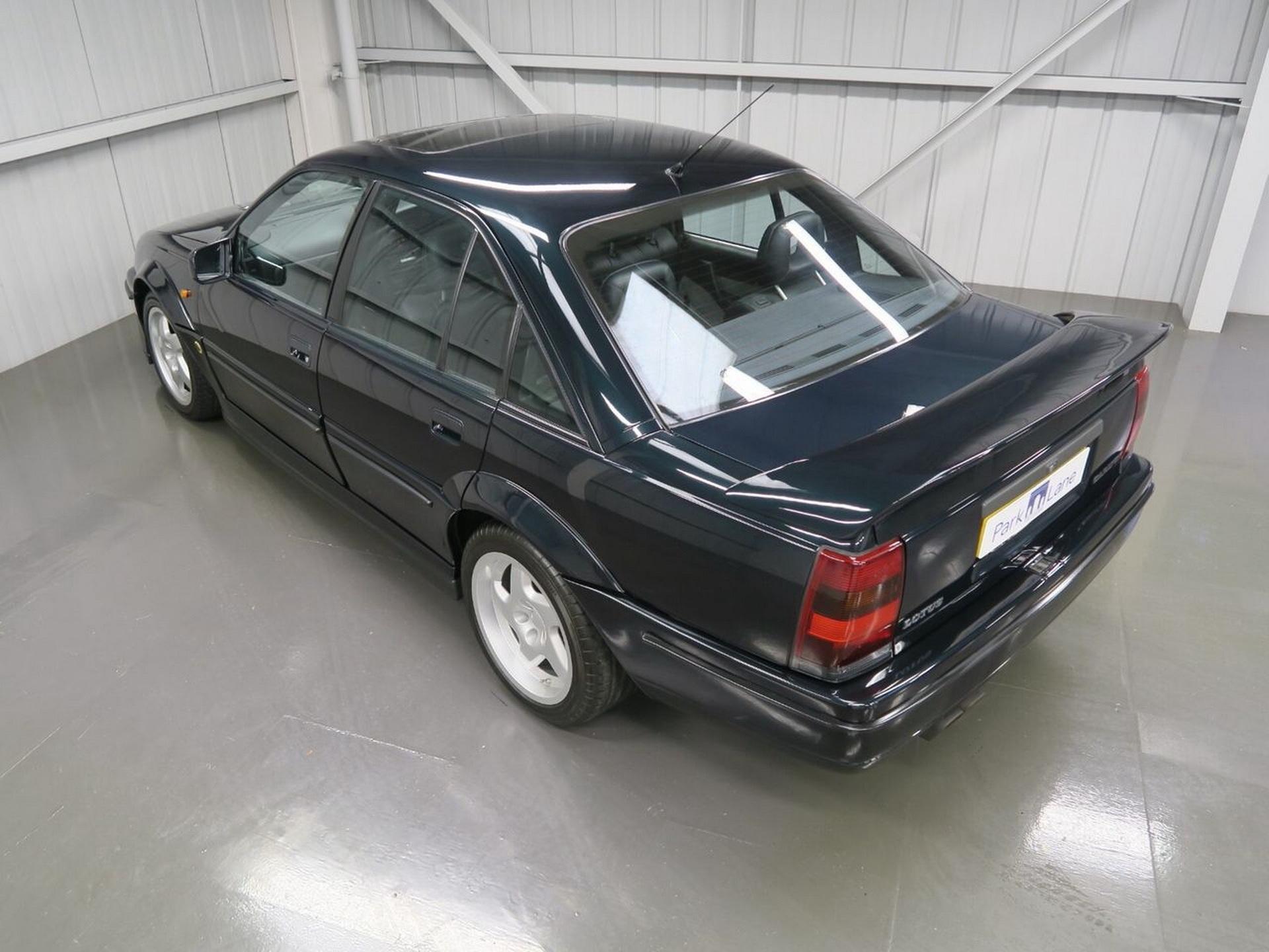 1991-Lotus-Carlton-14