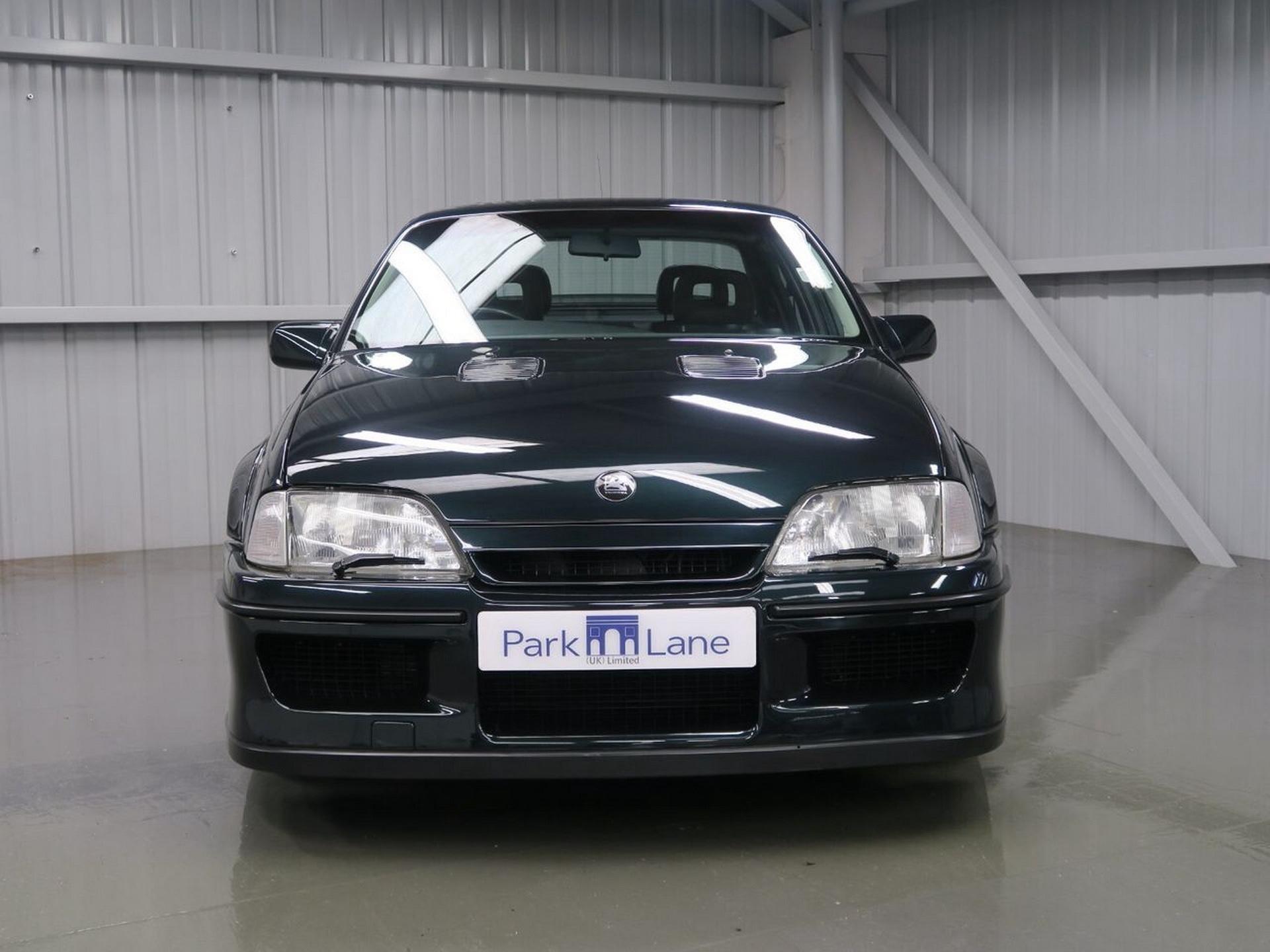 1991-Lotus-Carlton-3