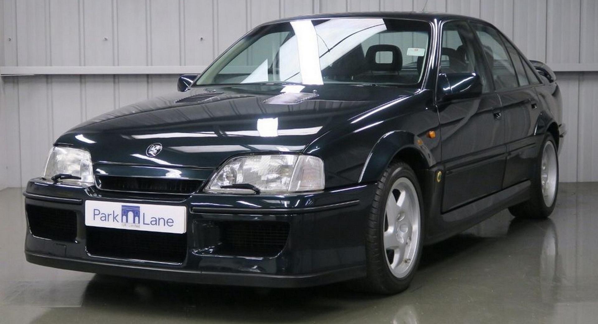 1991-Lotus-Carlton-4