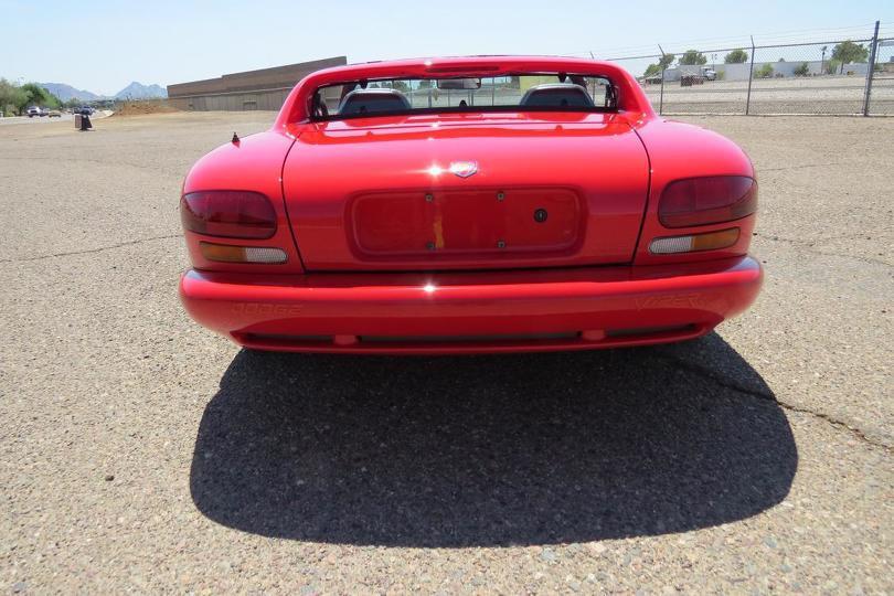 1992_Dodge_Viper_RT10_sale-0010