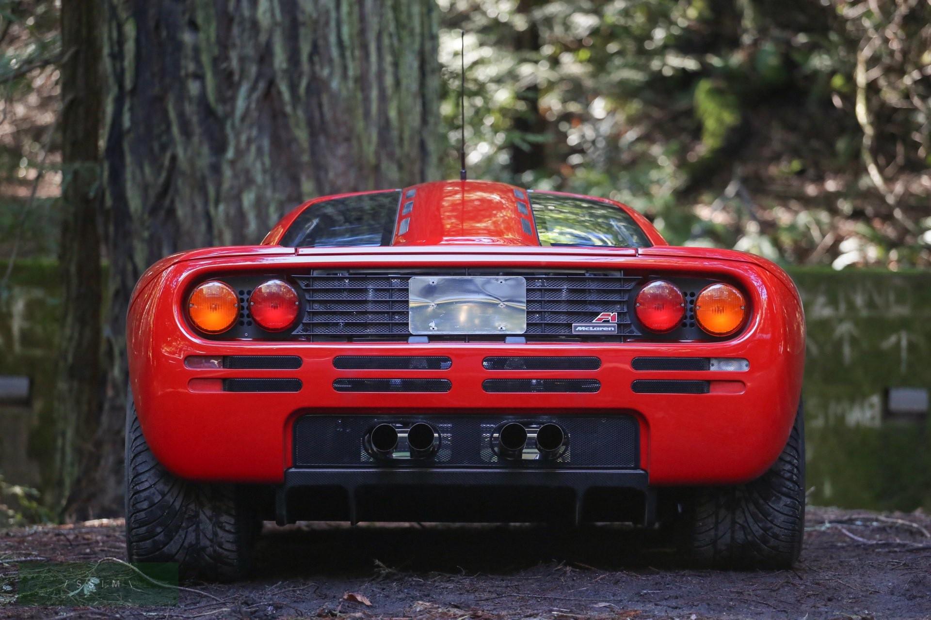 1995_McLaren_F1_sale-0001