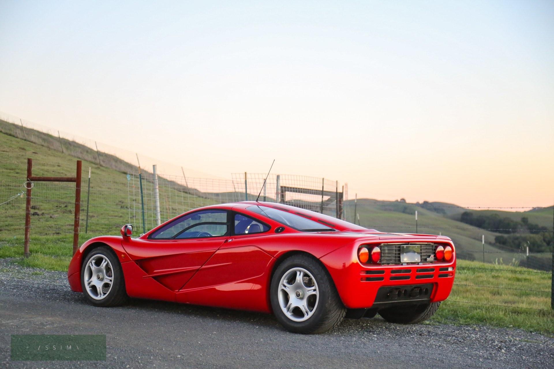 1995_McLaren_F1_sale-0014