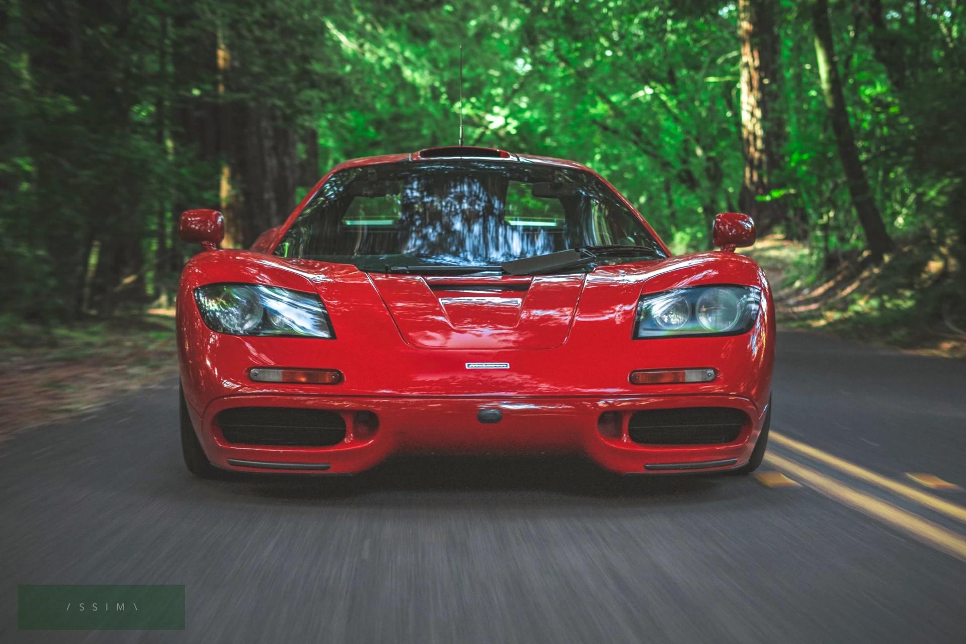 1995_McLaren_F1_sale-0015