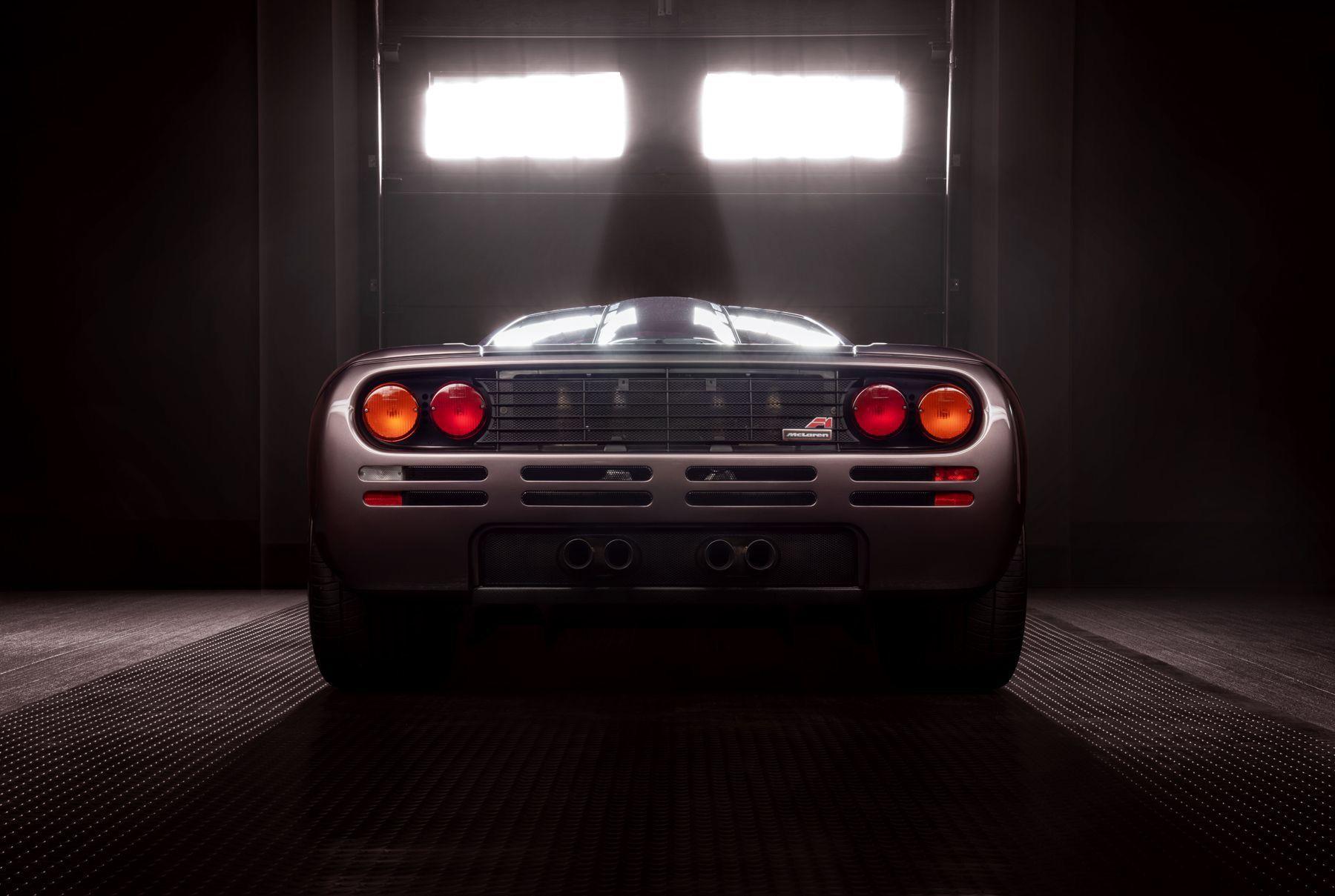 1995_McLaren_F1_original_sale-0004