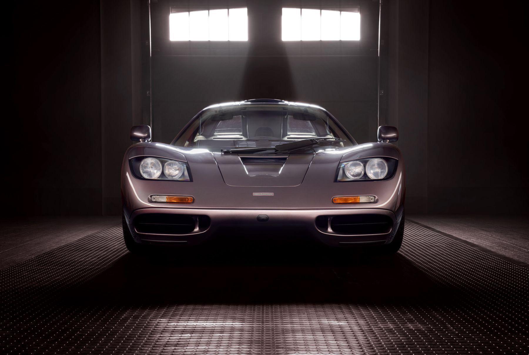1995_McLaren_F1_original_sale-0005