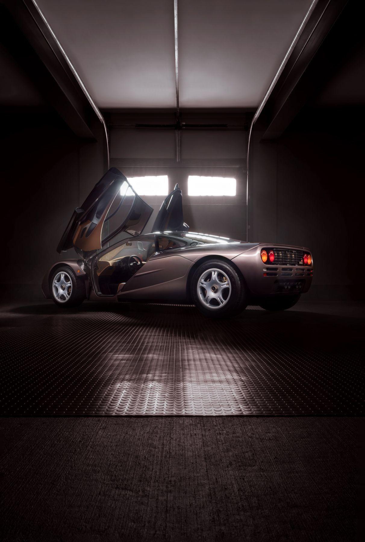 1995_McLaren_F1_original_sale-0007