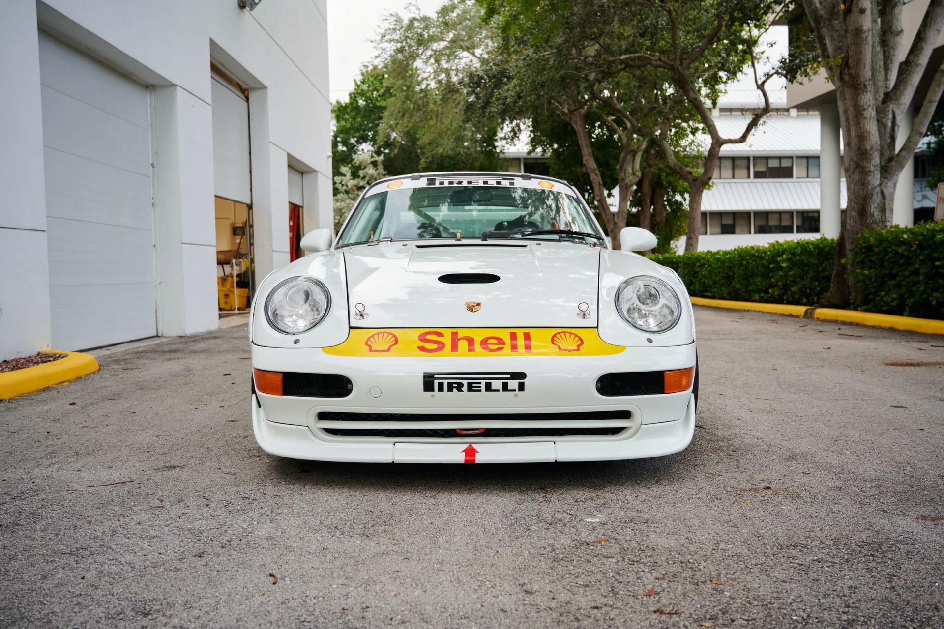 Porsche-911-3.8-Cup-1