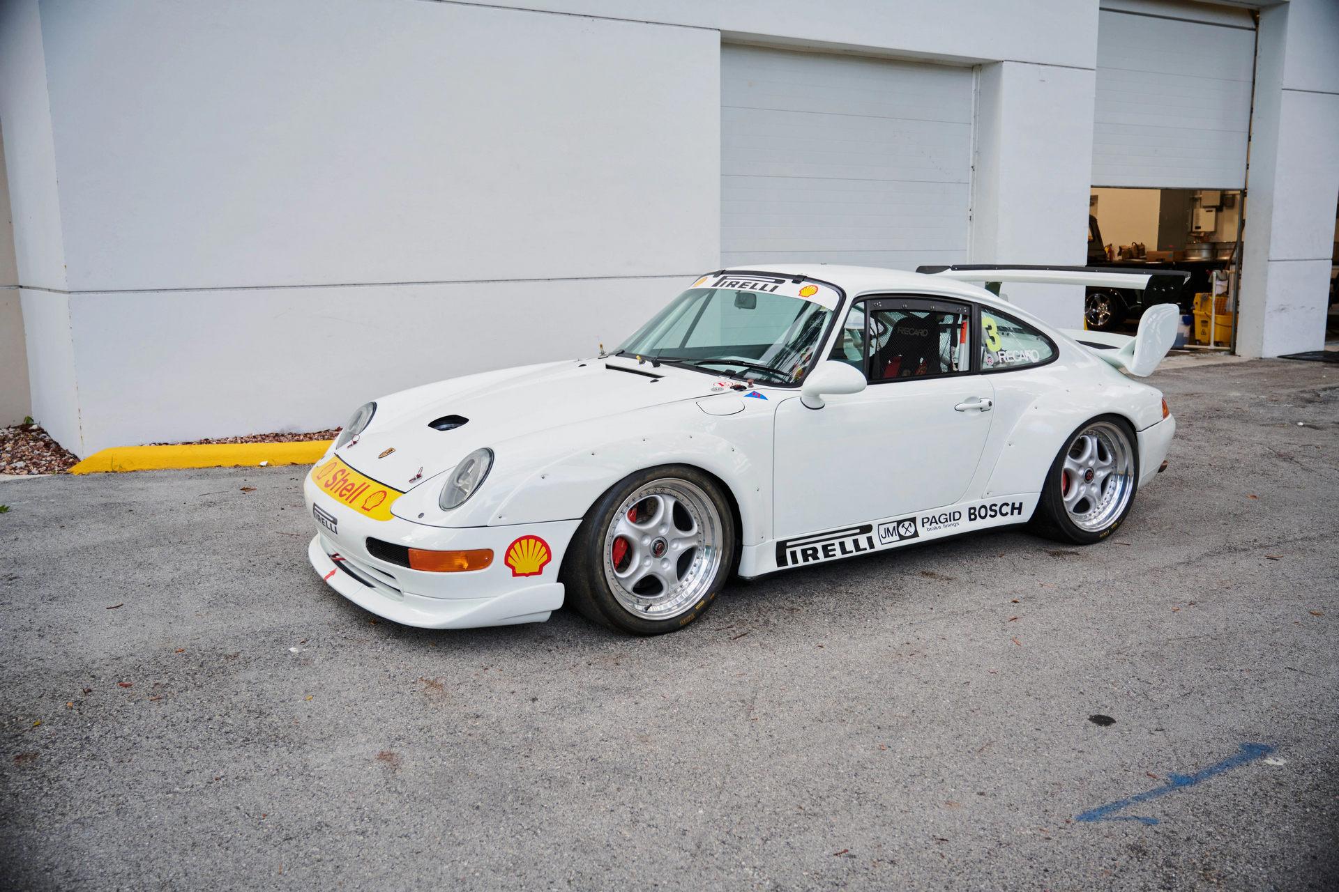 Porsche-911-3.8-Cup-2