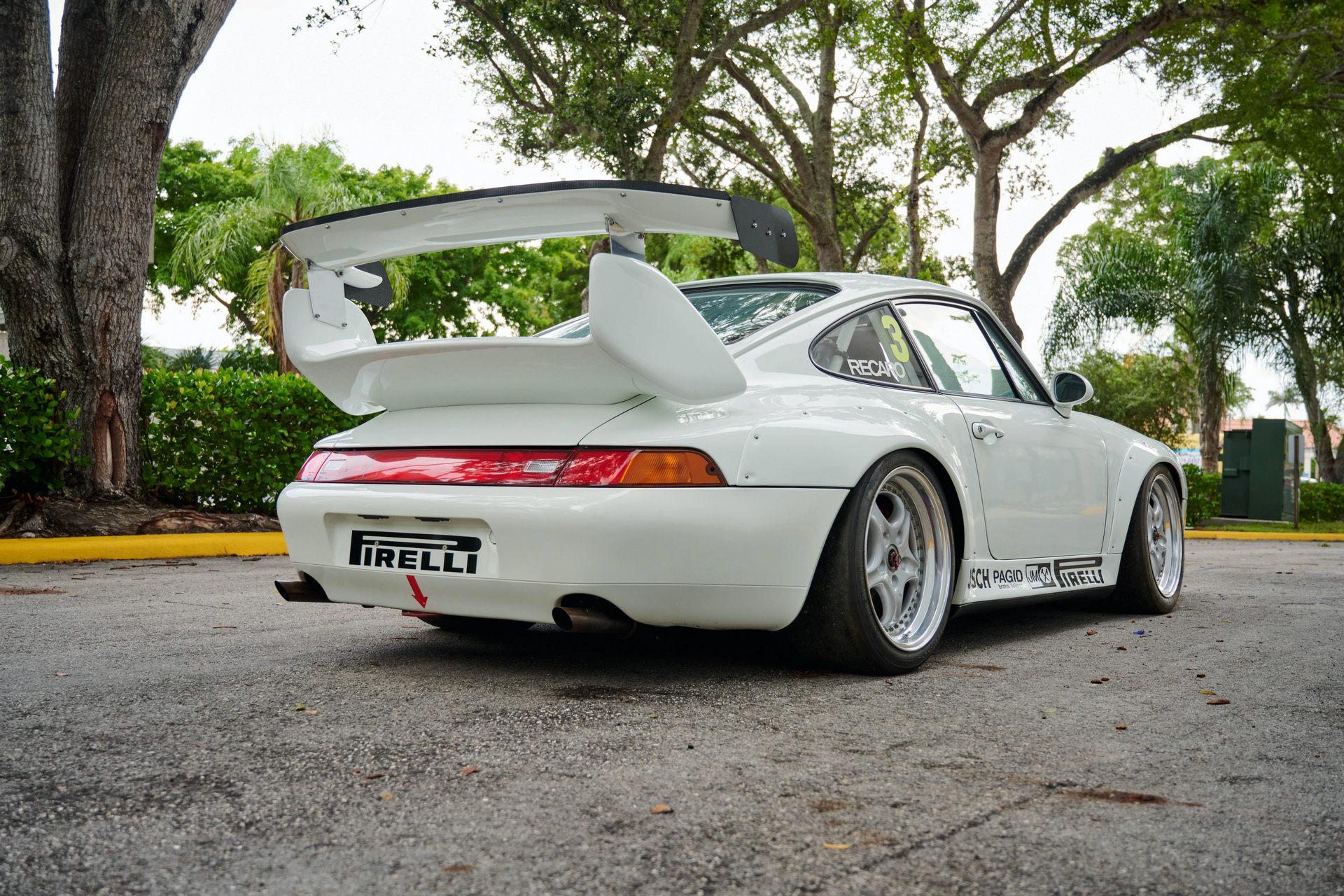 Porsche-911-3.8-Cup-4