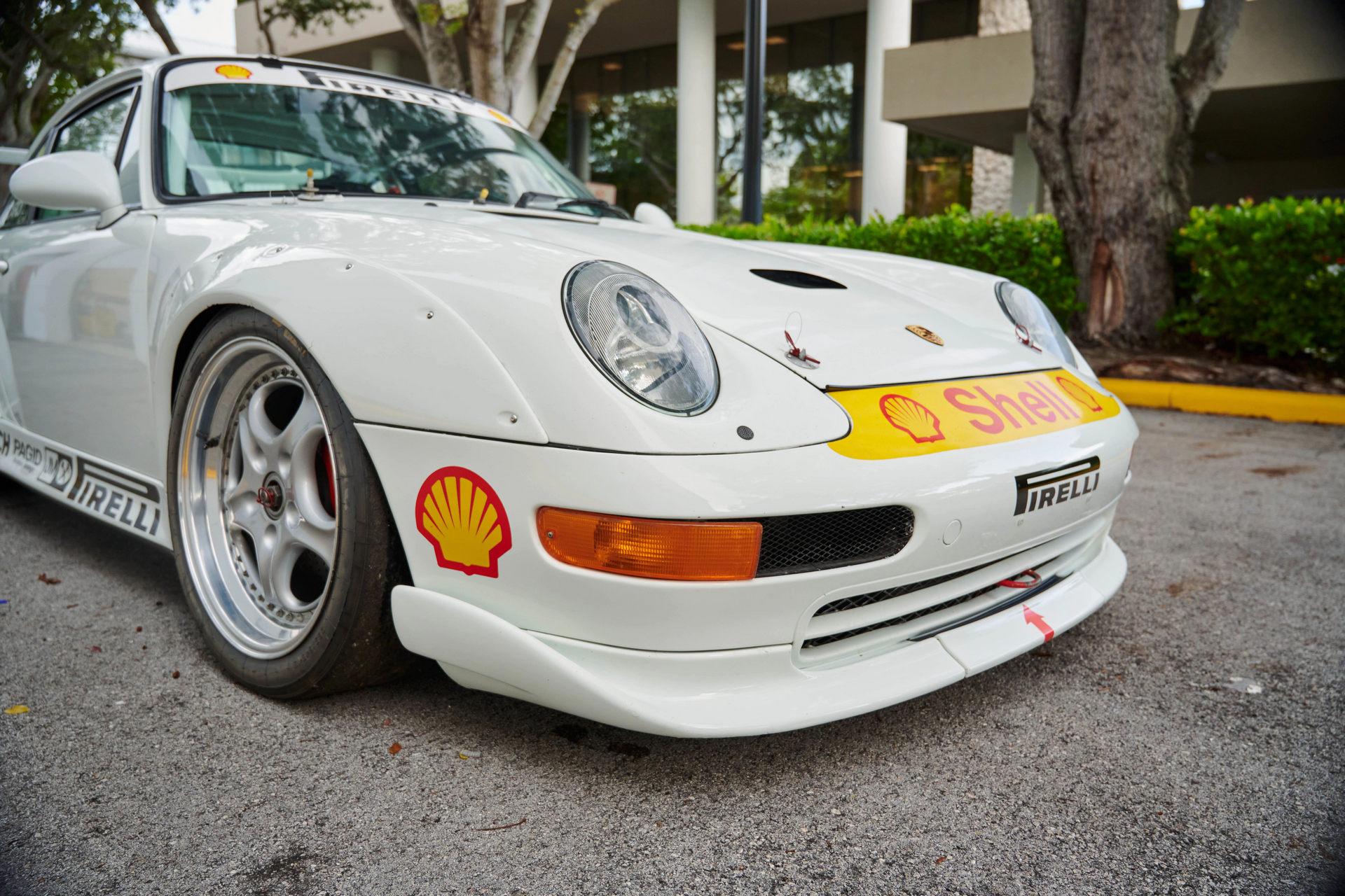 Porsche-911-3.8-Cup-5