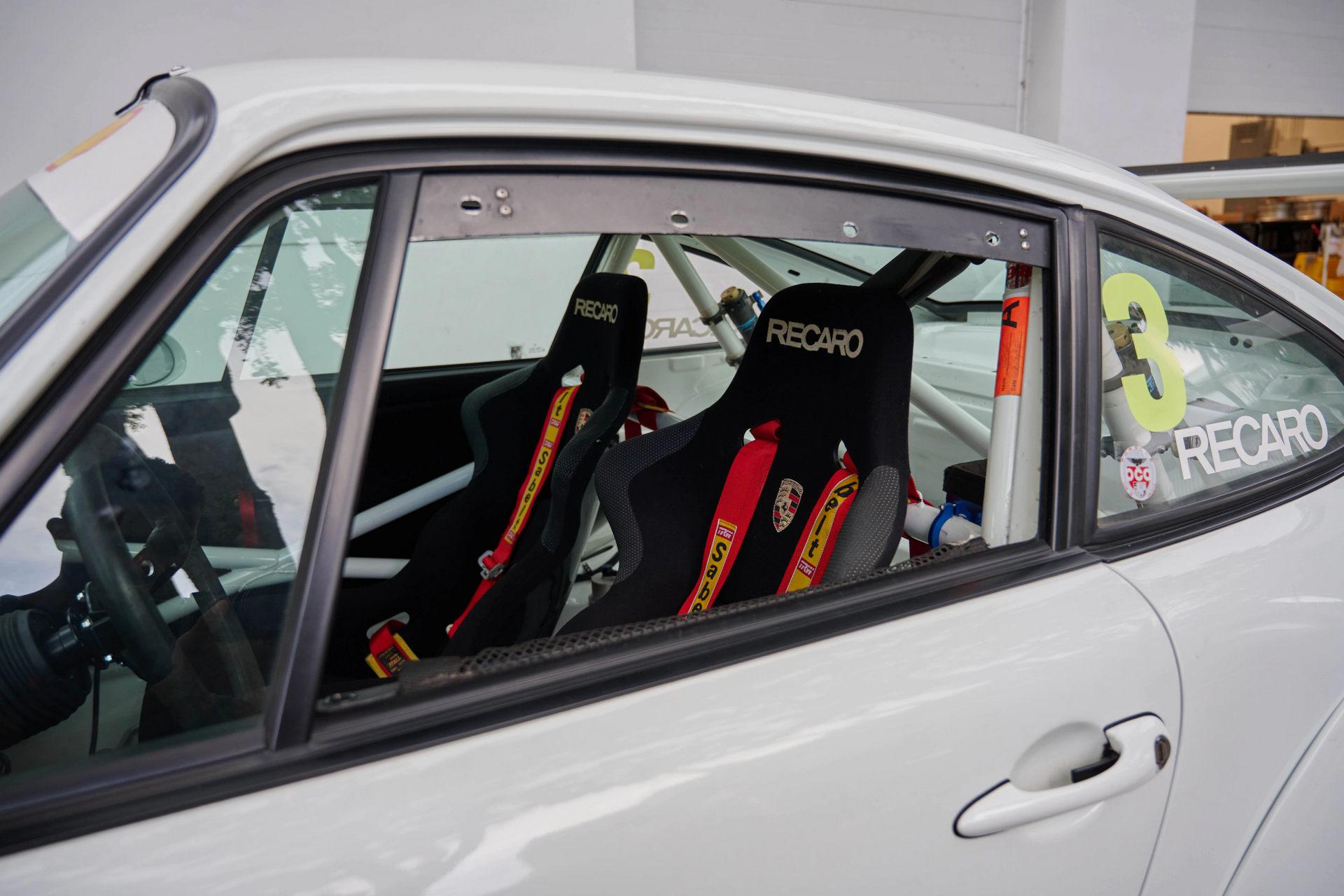Porsche-911-3.8-Cup-7