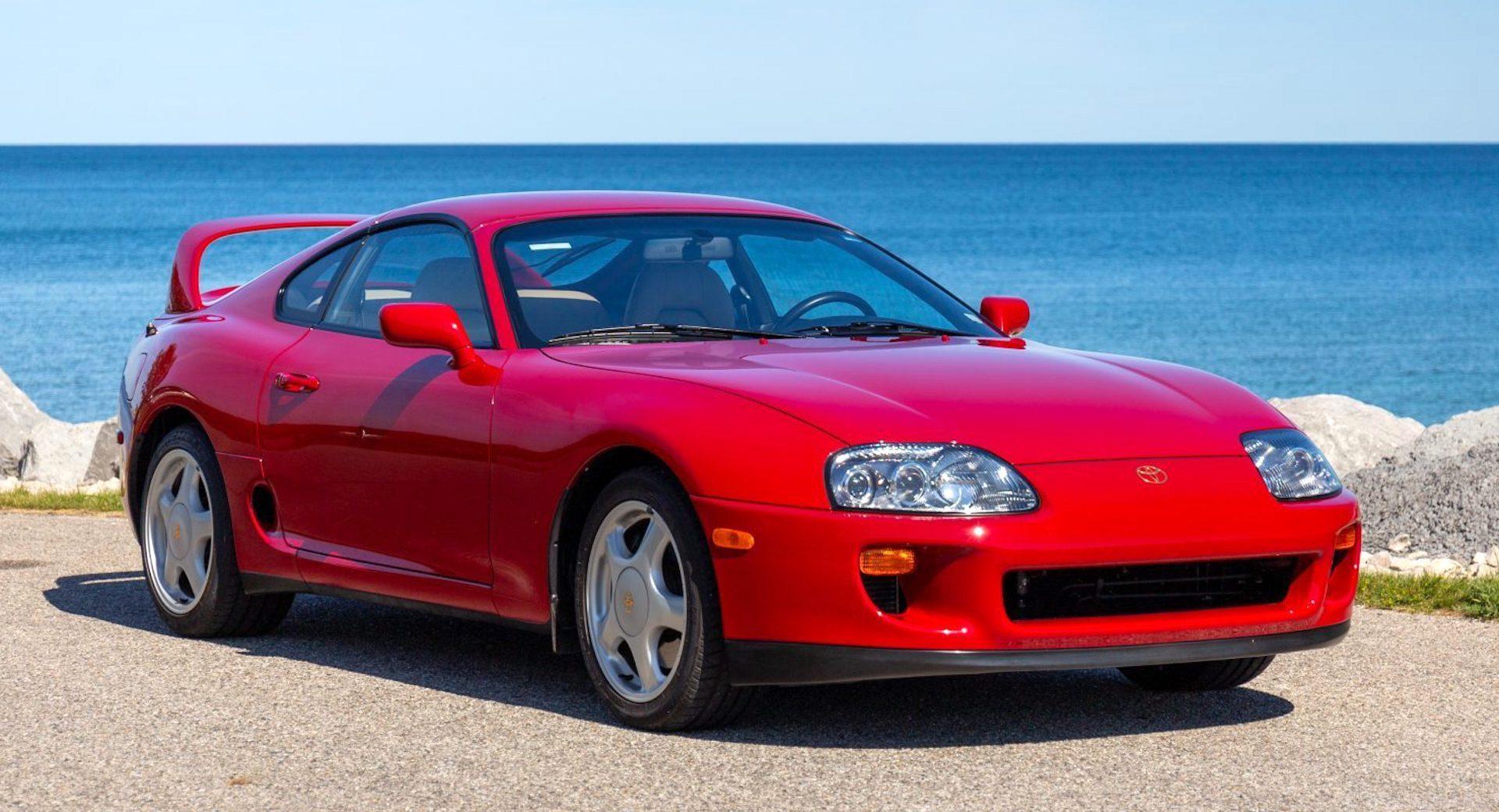 1995_Toyota_Supra_Turbo_sale-0001