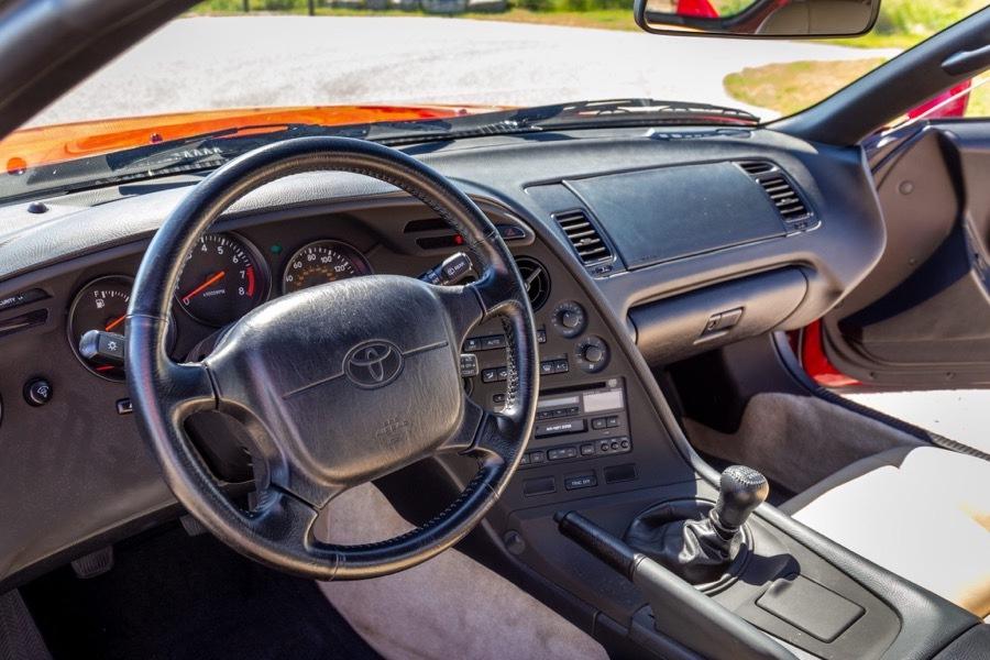 1995_Toyota_Supra_Turbo_sale-0006