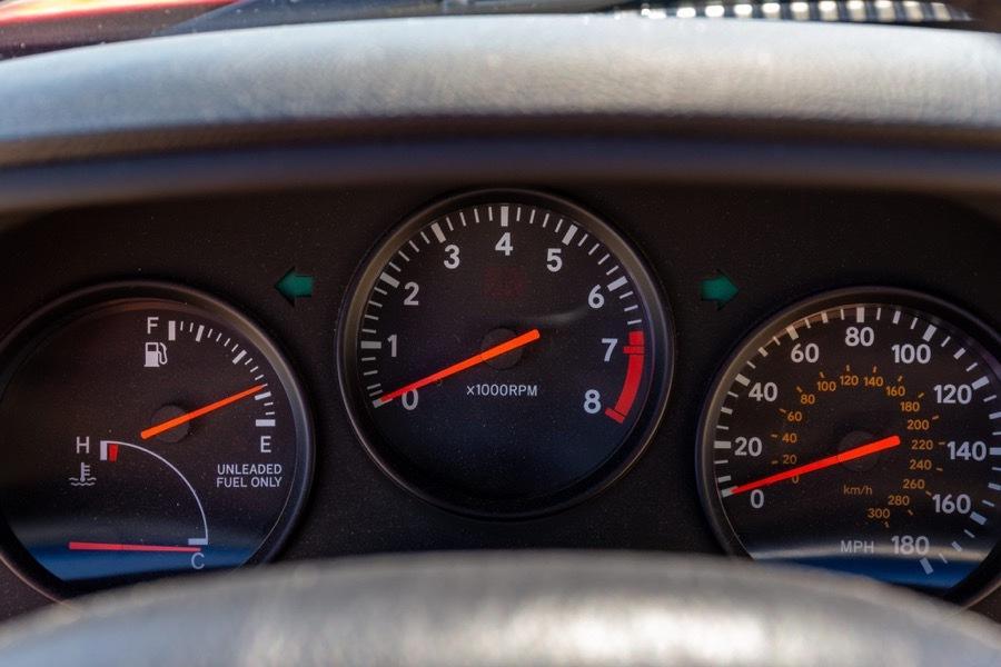 1995_Toyota_Supra_Turbo_sale-0008