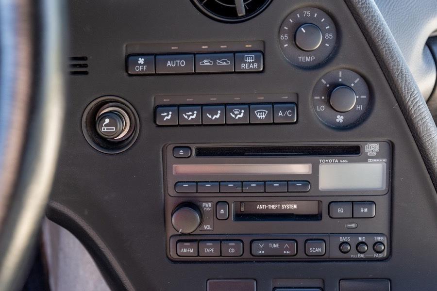 1995_Toyota_Supra_Turbo_sale-0014